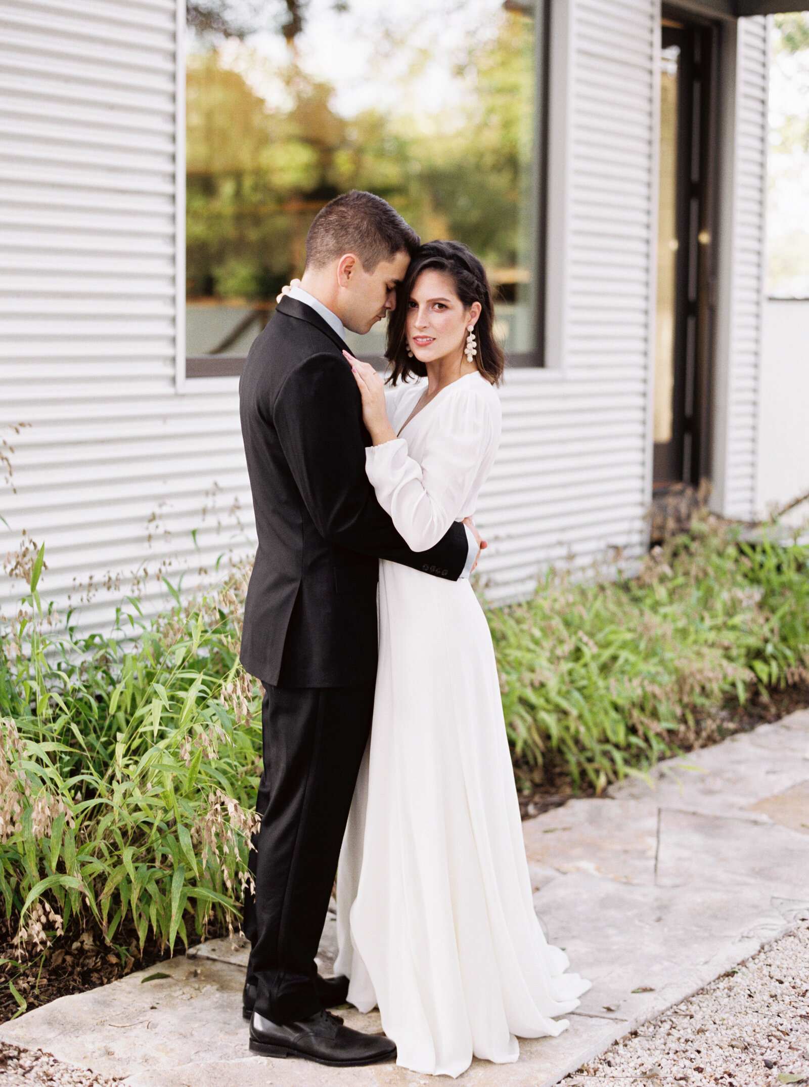 joshua aull photography dalals wedding photographer_0570