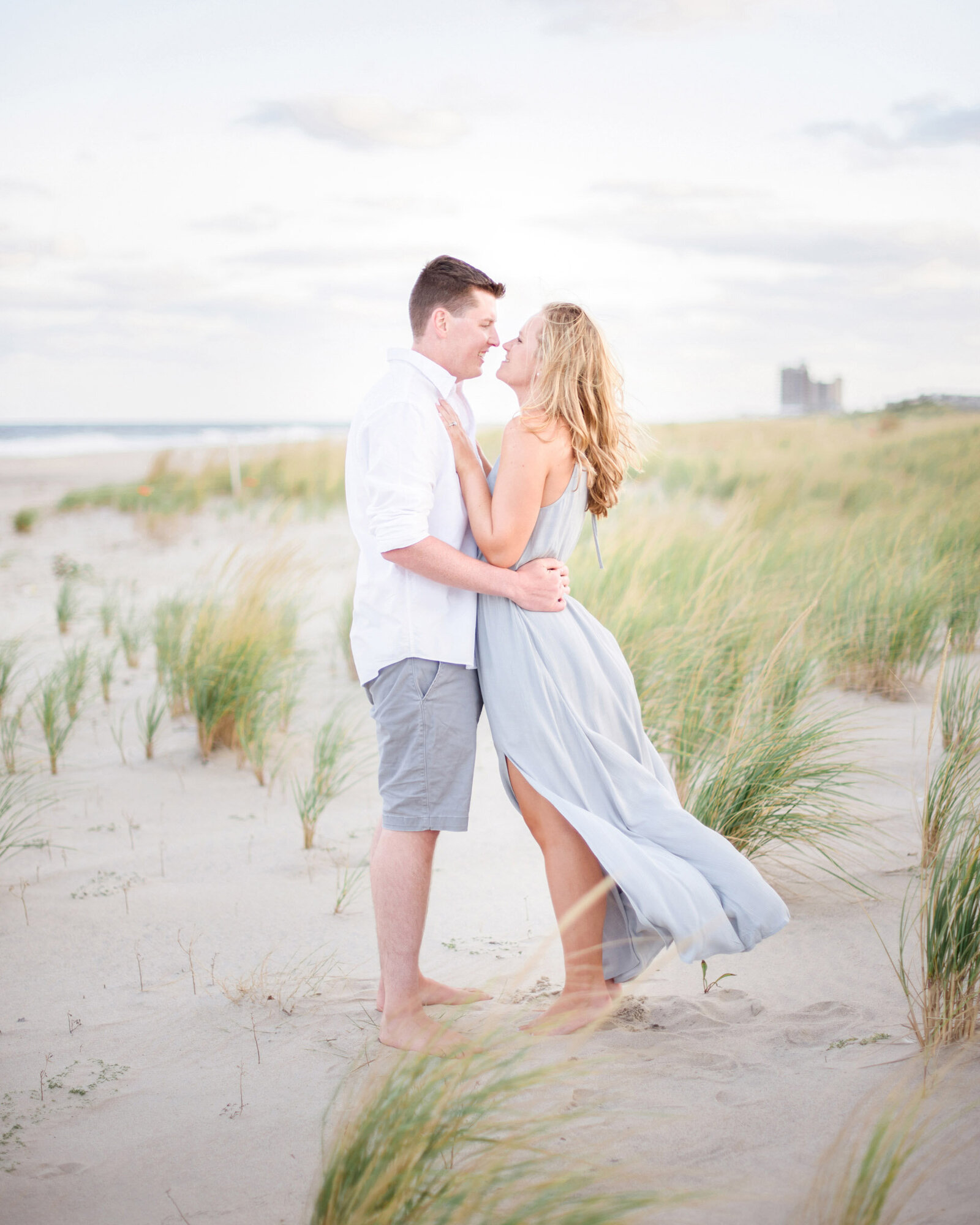 16-hudson-valley-ny-engagement-photographer
