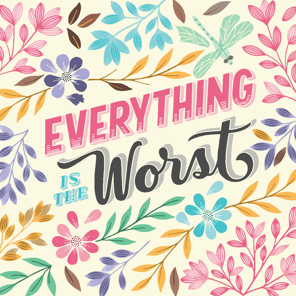 mdl-everythingistheworst-web