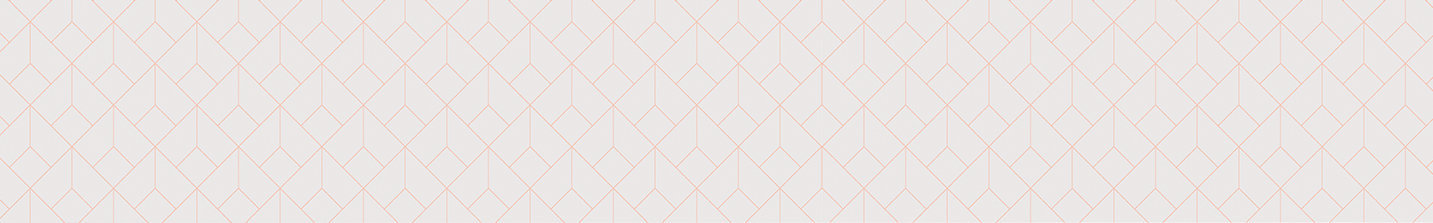 light-pink-geometric-pattern-header