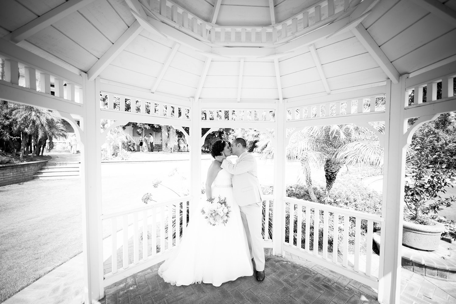 40SycuanResortWeddingPhotographer
