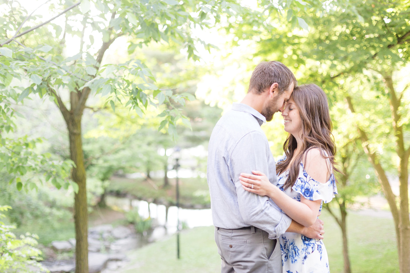 Orlando-Florida-Engagement-chris-and-micaela-Photography-15