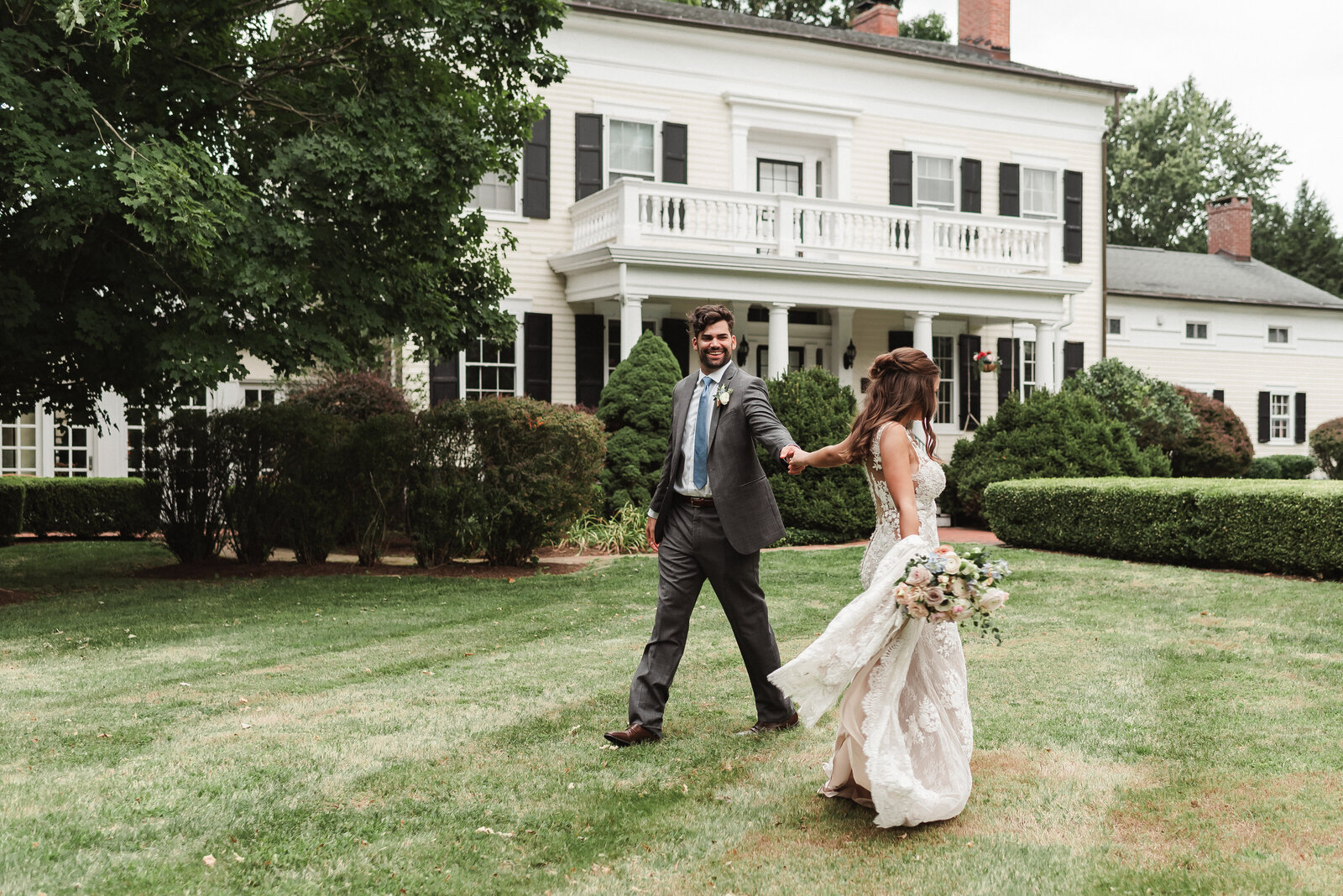 ken-hulle-house-wedding-photography-suess-moments-bridal-party-wedding-photos-new-york (267 of 394)