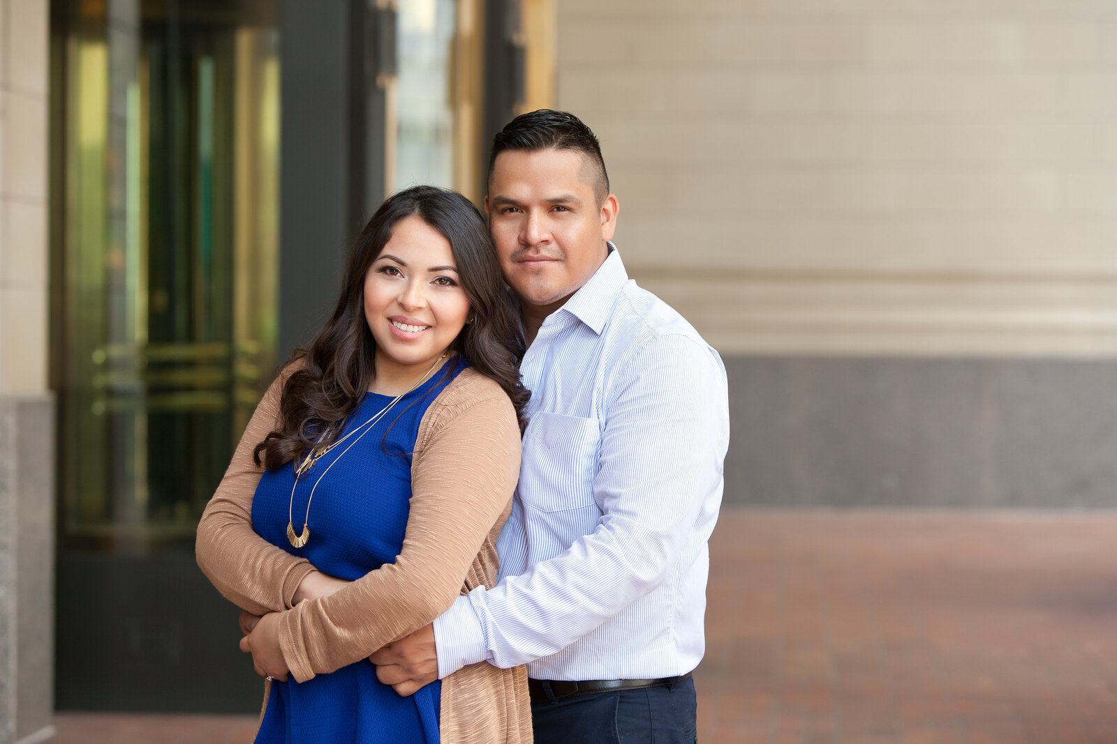 engagement-downtown-tulsa