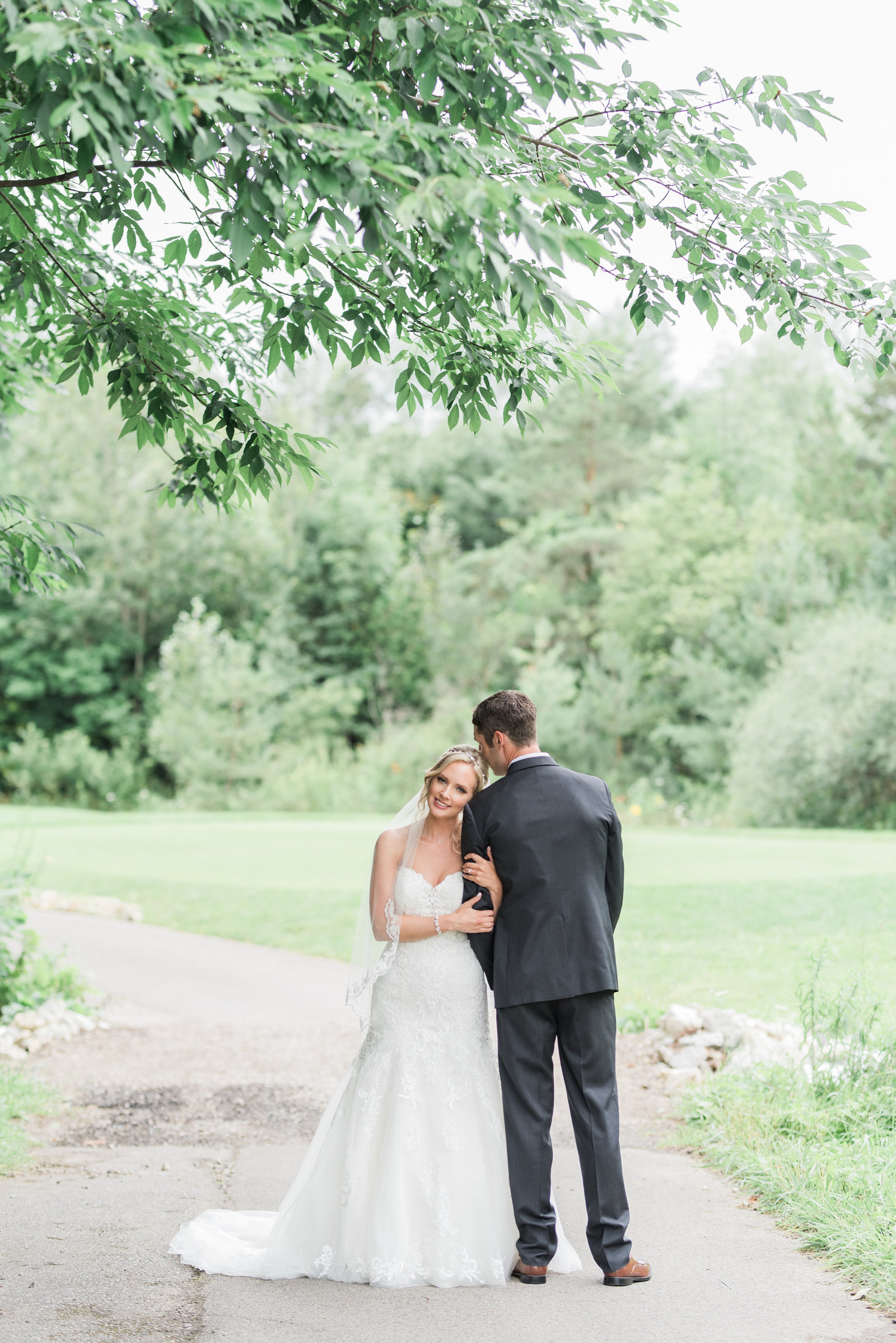 Katie + Dennis Sneak Peek-46