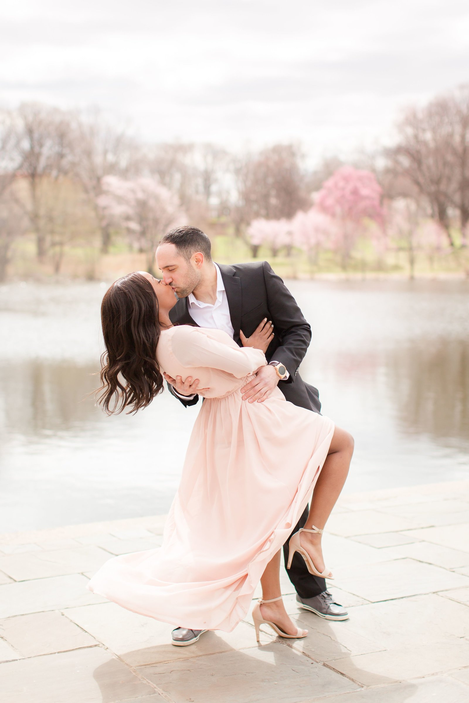 cherry-blossom-engagement_0004