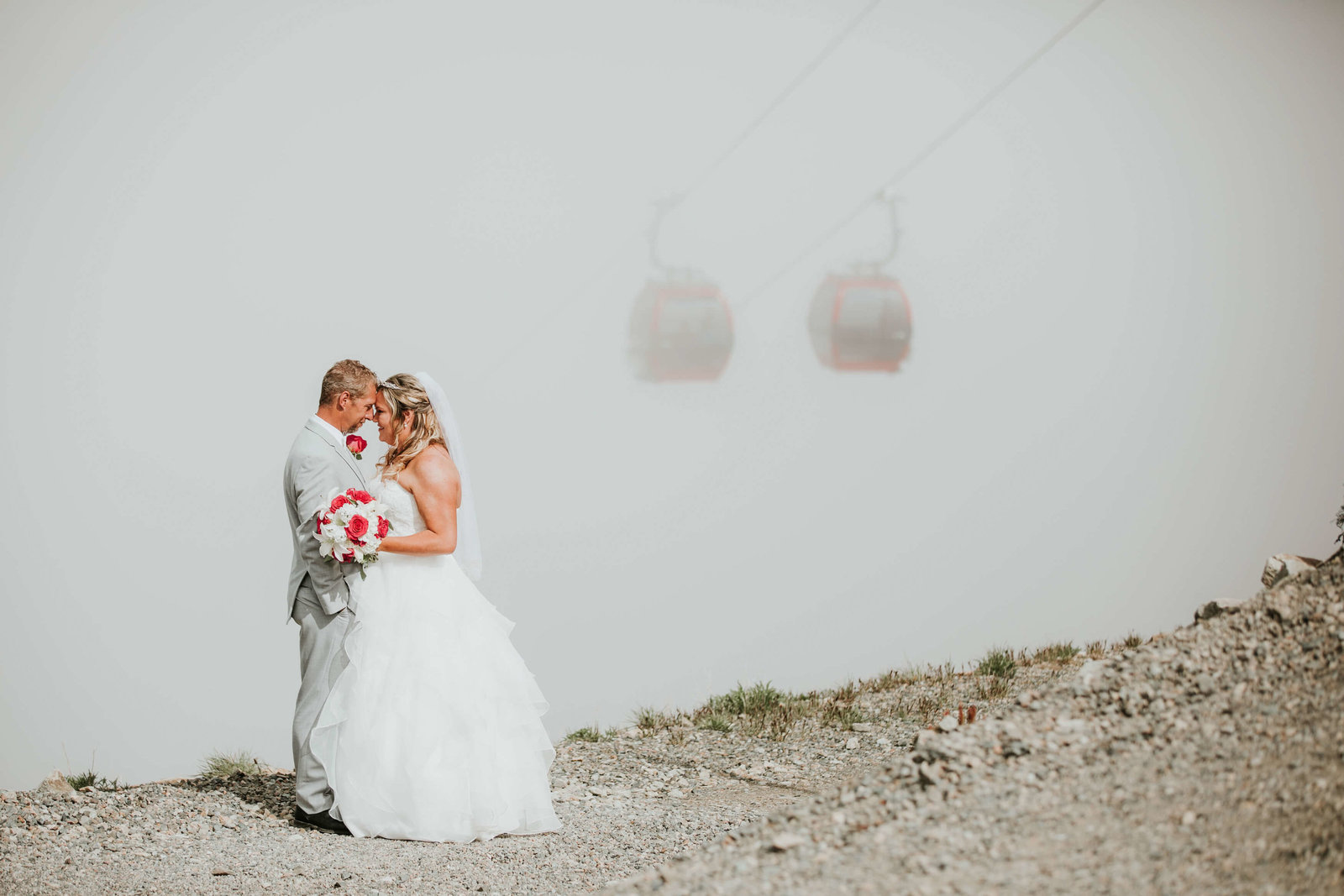 Crystal-Mountain-Resort-Wedding-Wedding-Seattle-Melissa+Russ-164