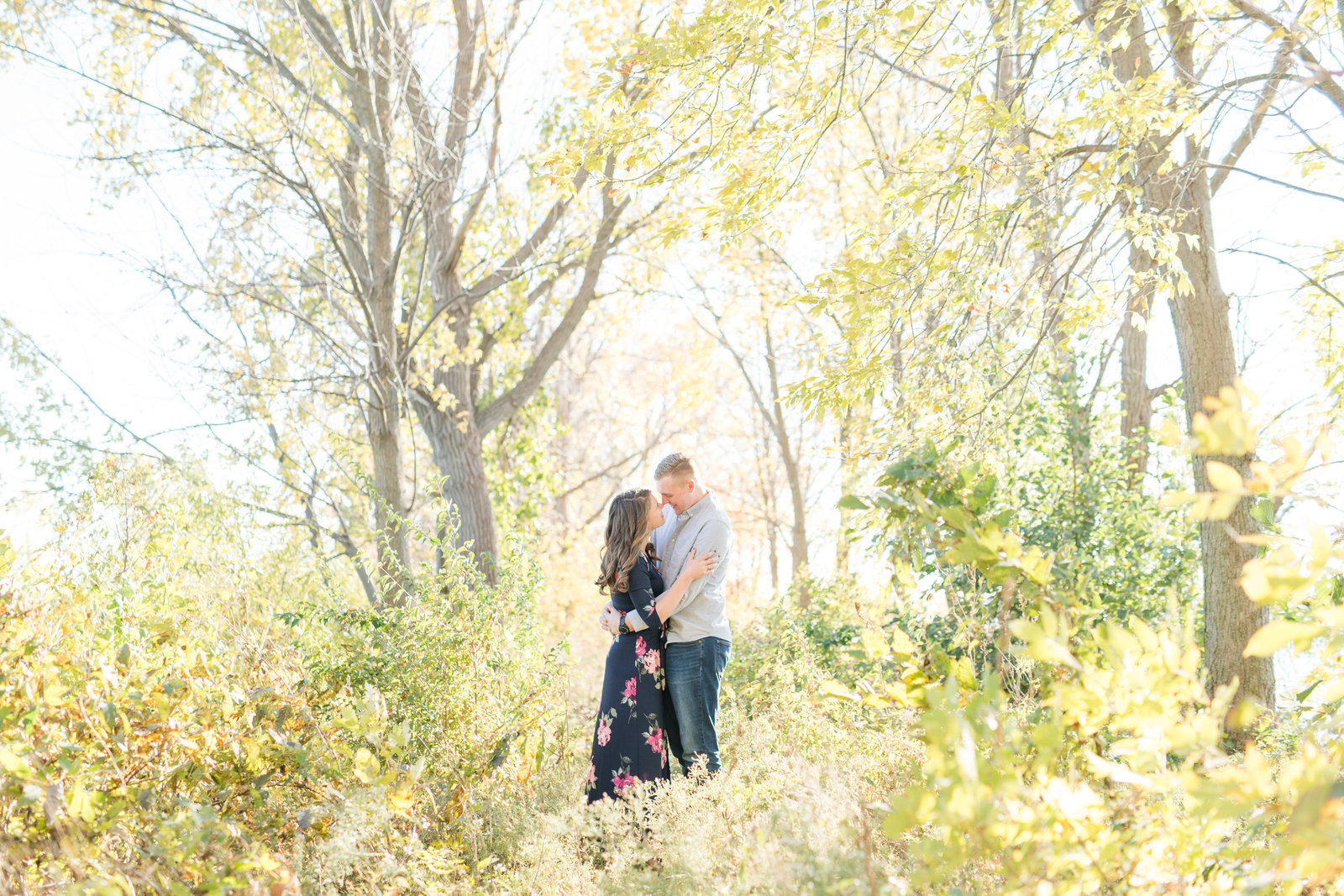Andy and Megan Engaged-8600