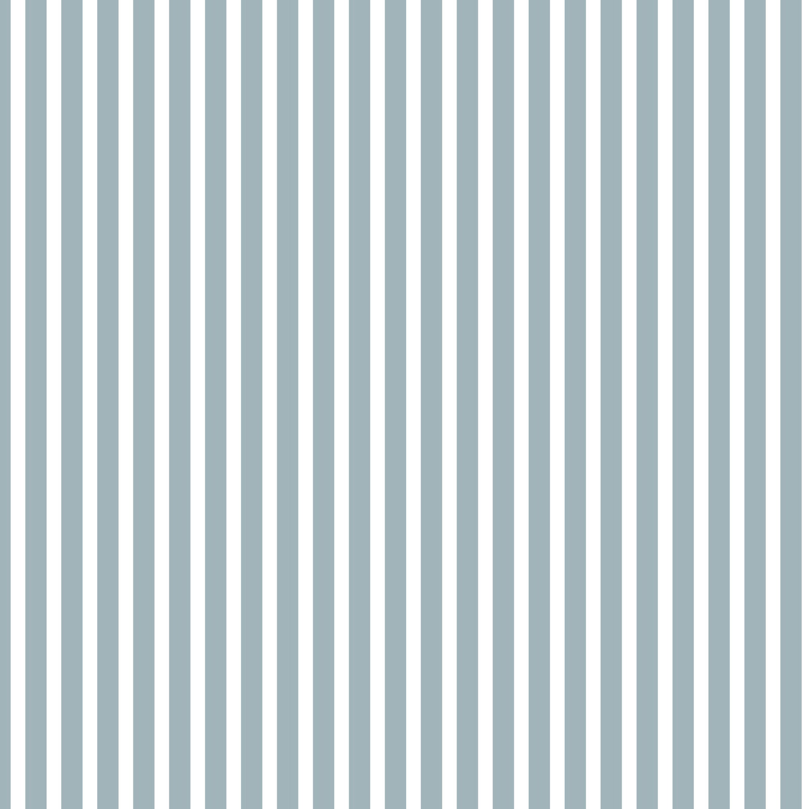 BlueStripes