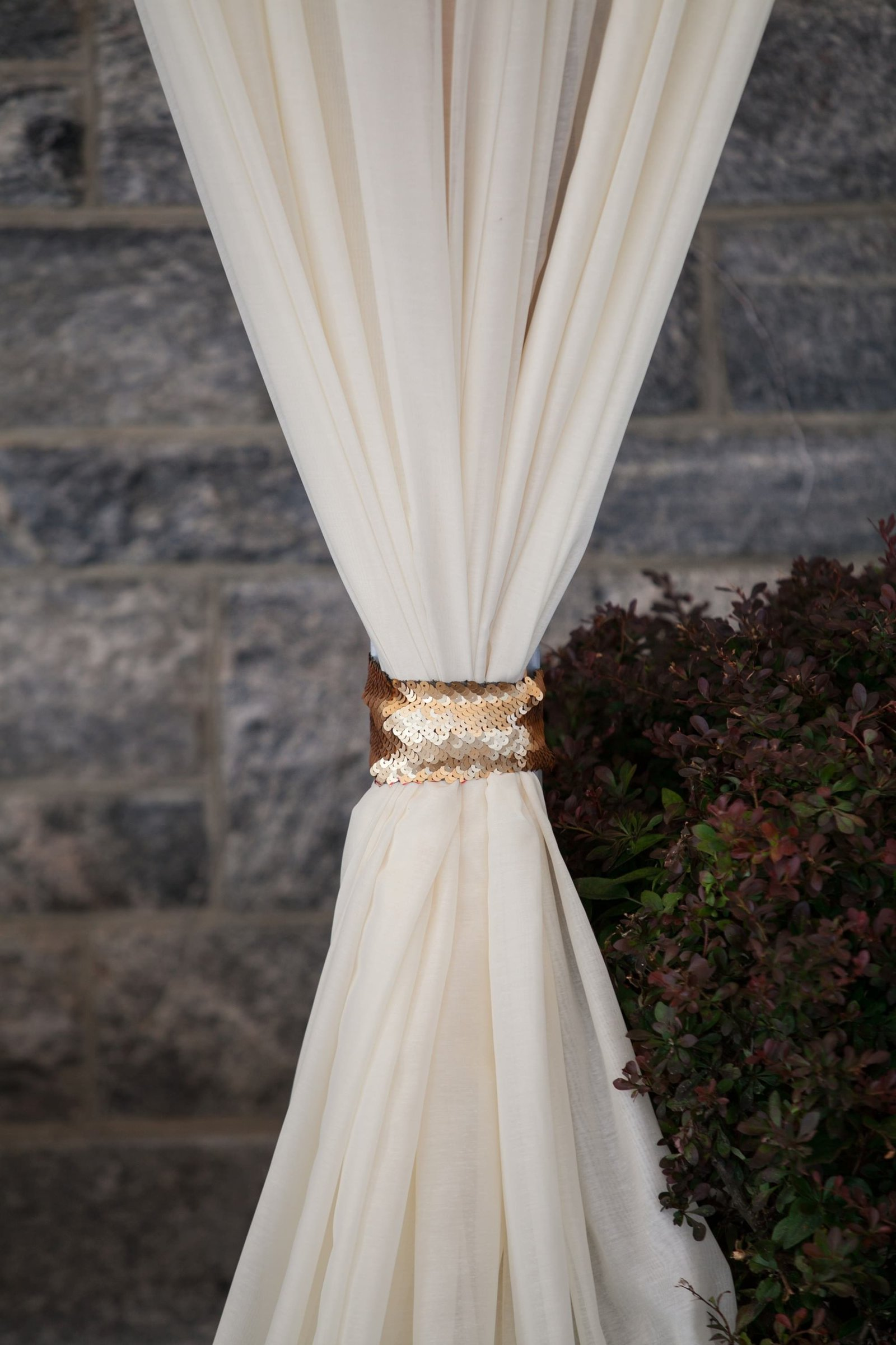 jubilee_events_branford_house_mansion_groton_ct__0121