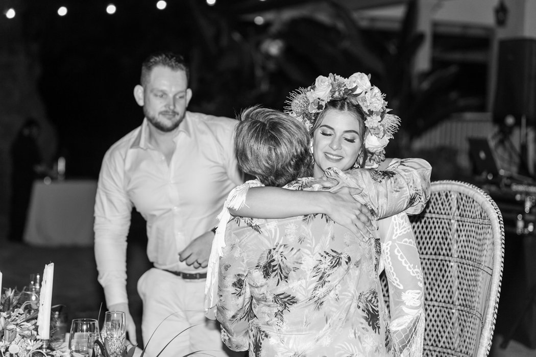 W0518_Dugan_Olowalu-Plantation_Maui-Wedding-Photographer_Caitlin-Cathey-Photo_3639-b&w