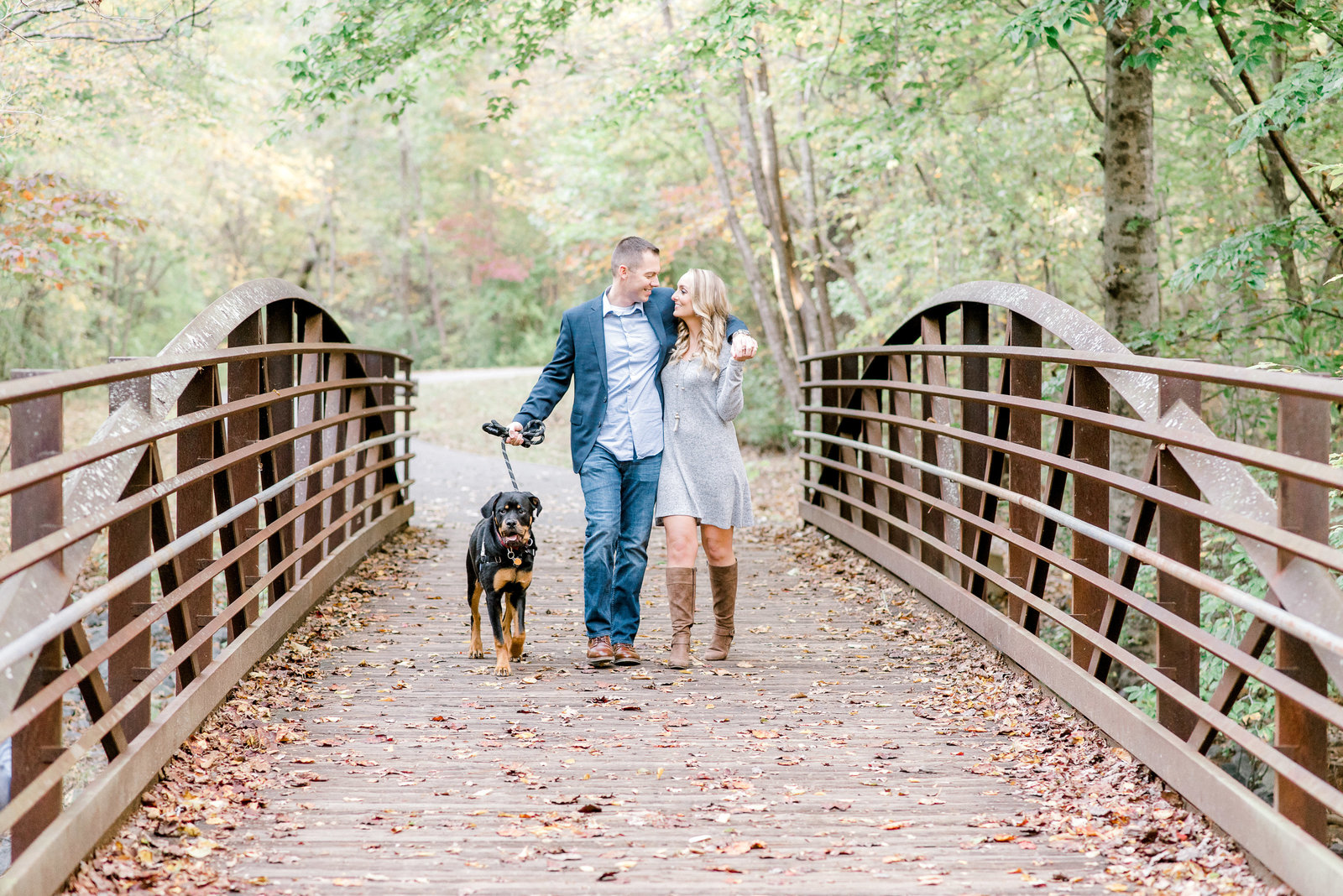 charlotte-engagement-photographer-bright-and-airy-charleston-savannah-asheville-nc-sc-north-carolina-south-carolina-alyssa-frost-photography-18