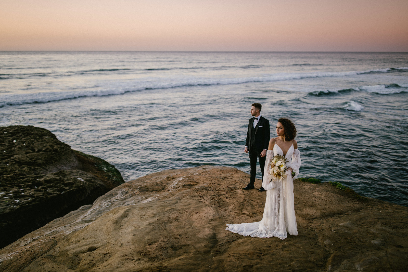 San-Deigo-Wedding-Photographer15