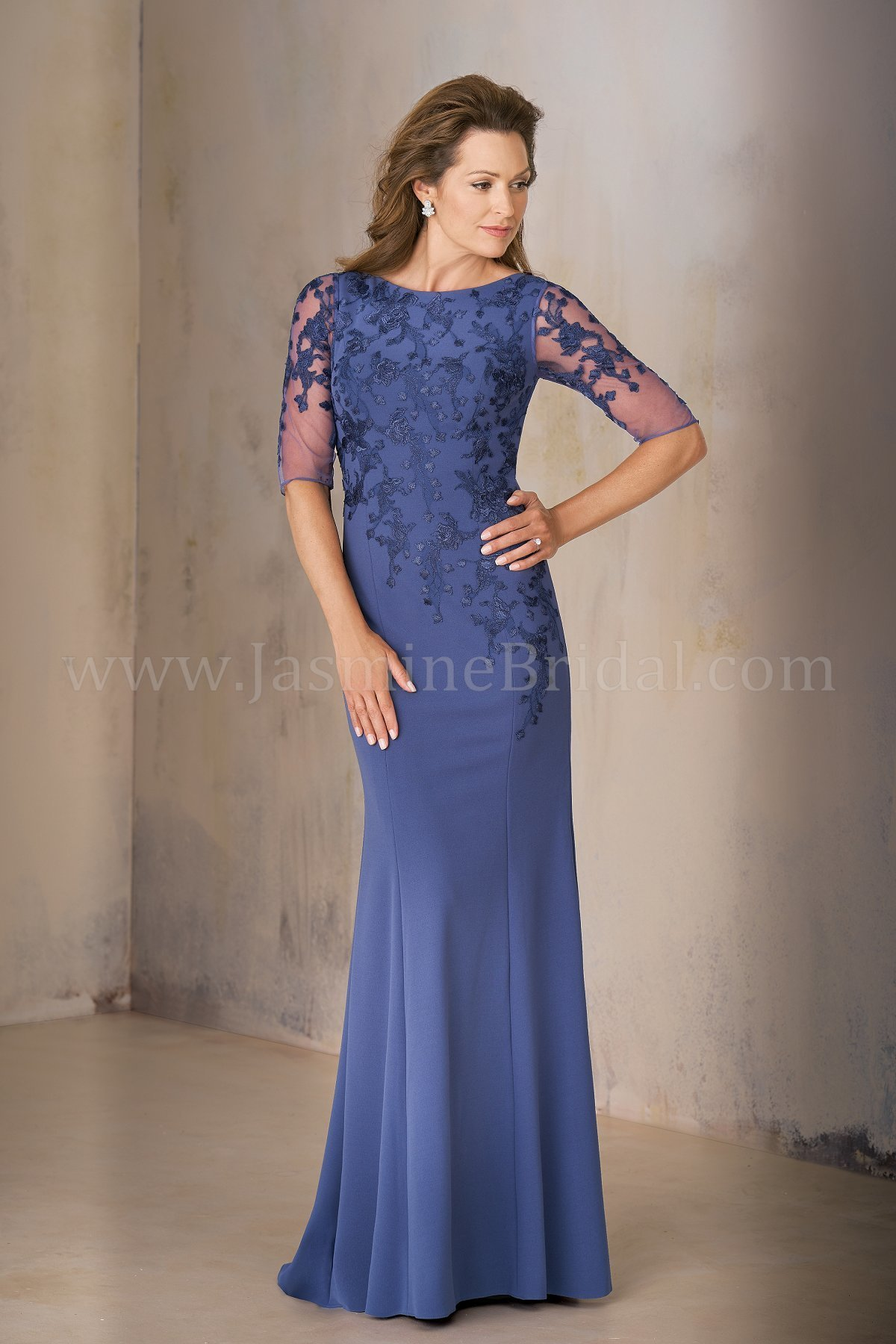 mother-of-the-bride-dresses-K208002U-F