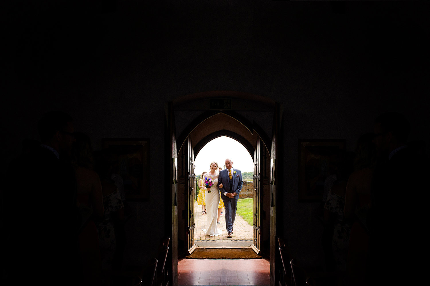 SuffolkWeddingPhotographers18
