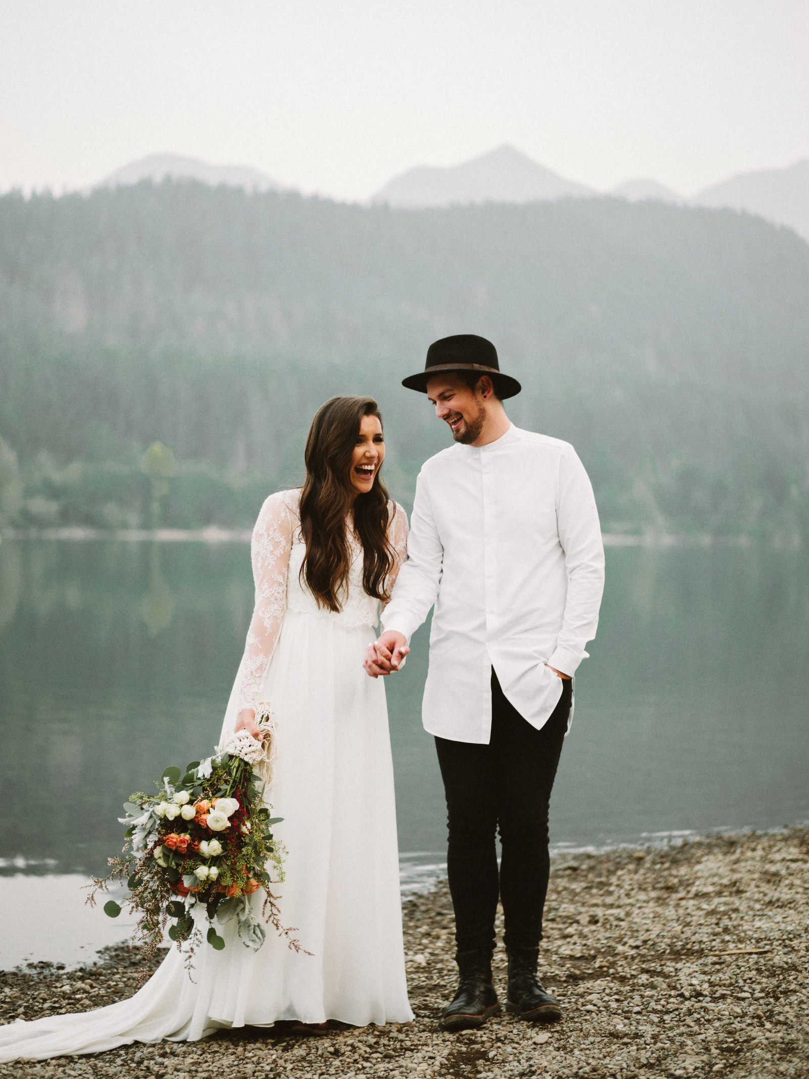 athena-and-camron-seattle-elopement-wedding-benj-haisch-rattlesnake-lake-christian-couple-goals79
