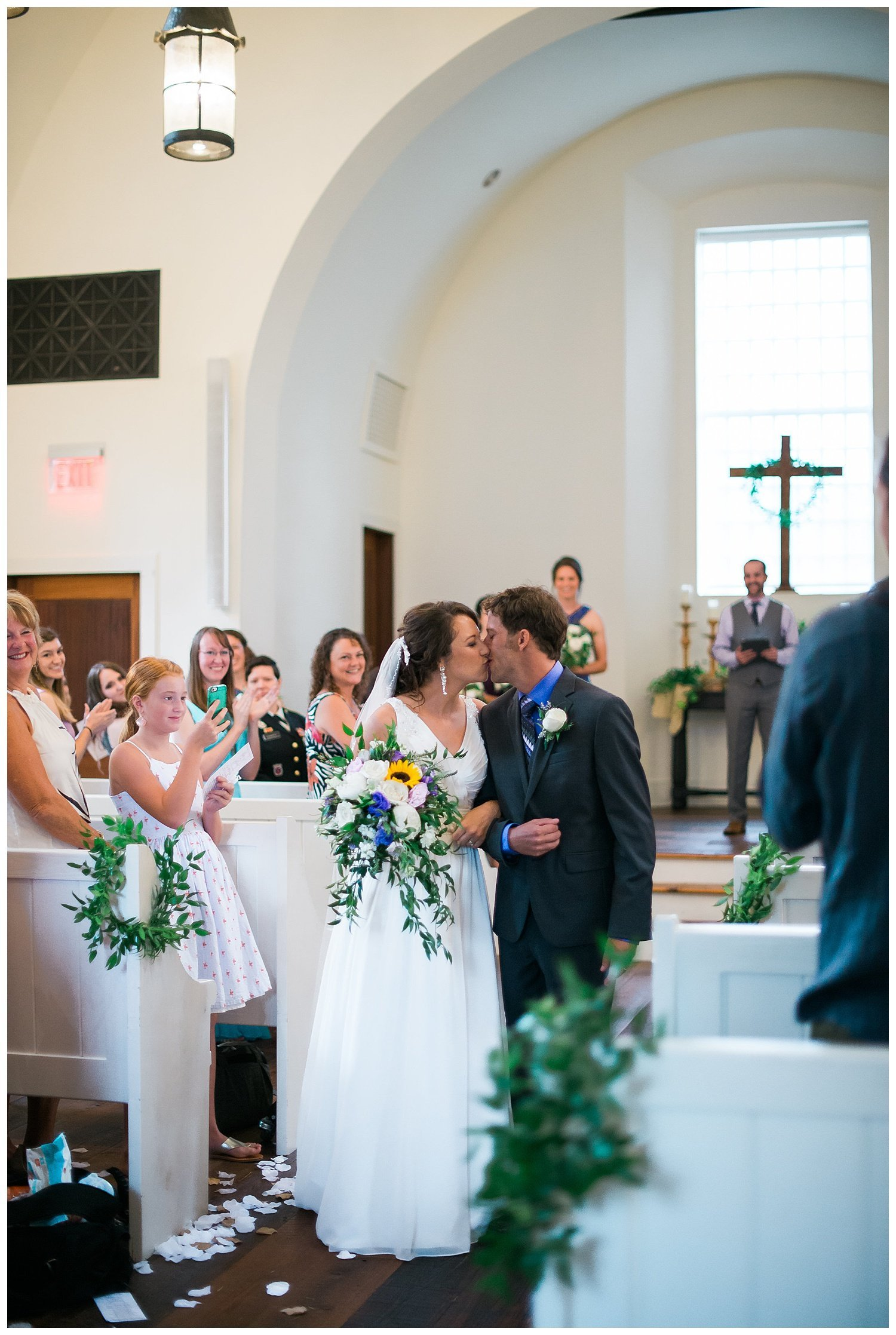 The-Reserve-at-lake-keowee-chapel-wedding_1054