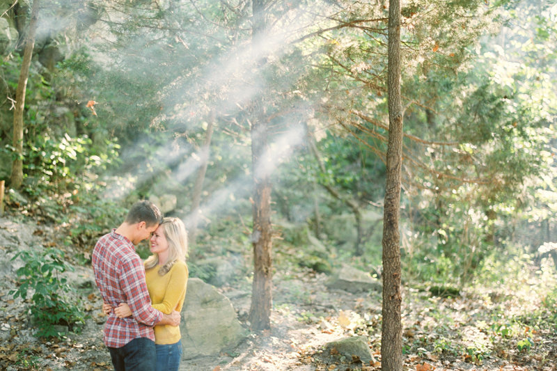 st louis wedding photographer-Untamed Heart Photography (12)