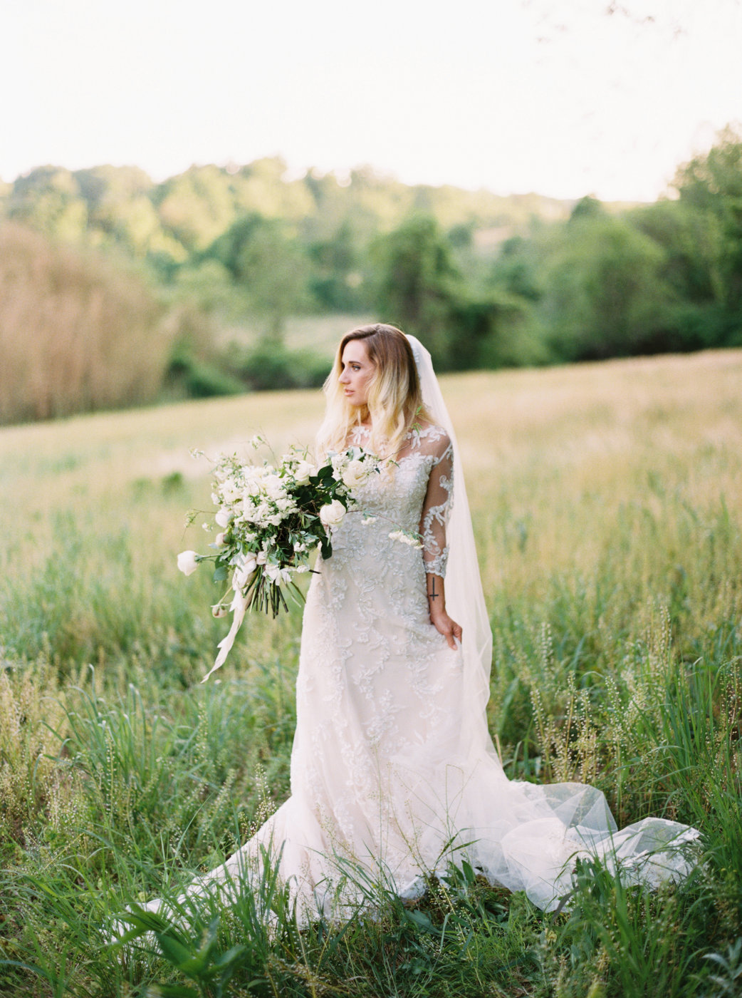 Virginia Editorial Shoot-styled shoot sample-0032