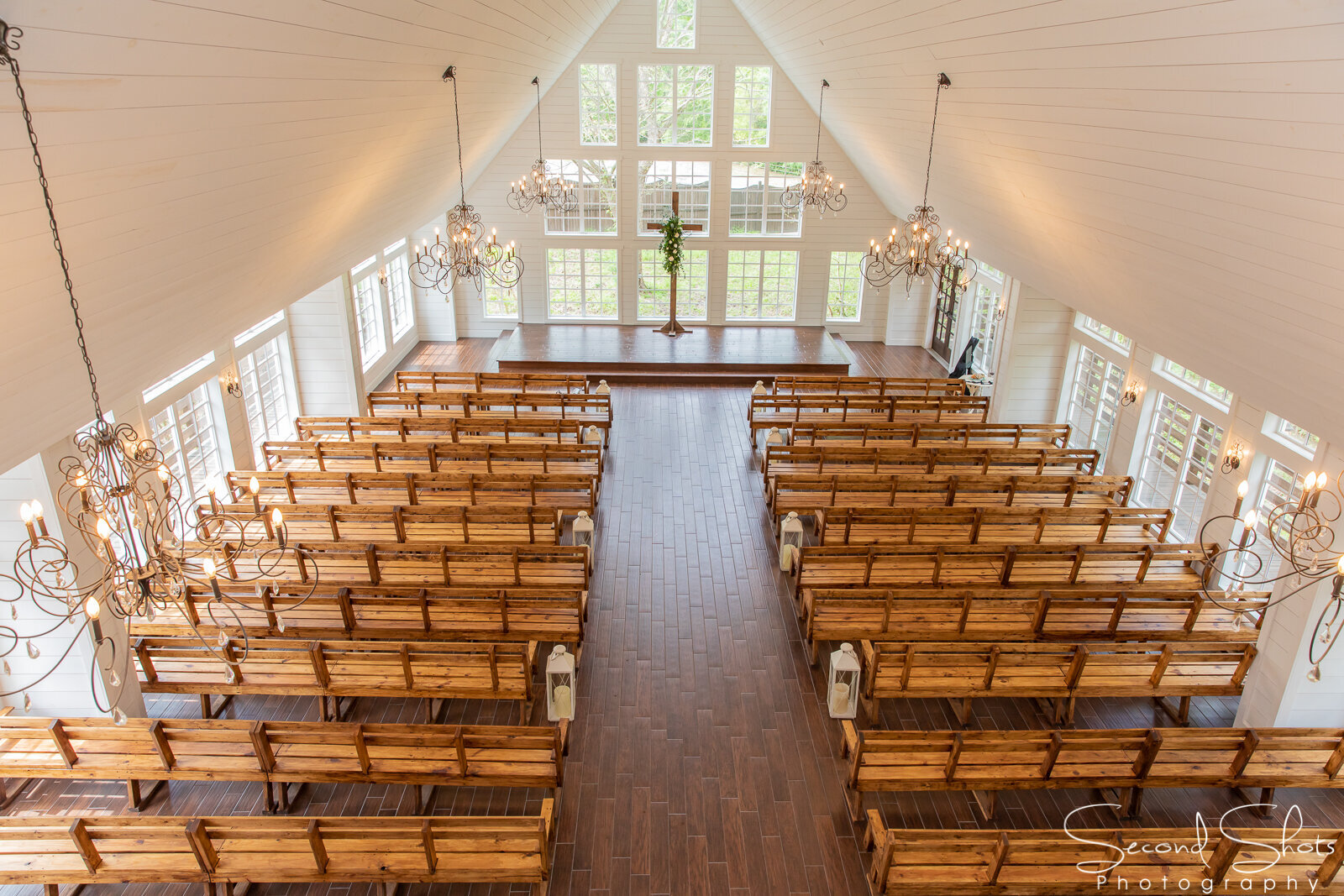 293 The Carriage House Wedding
