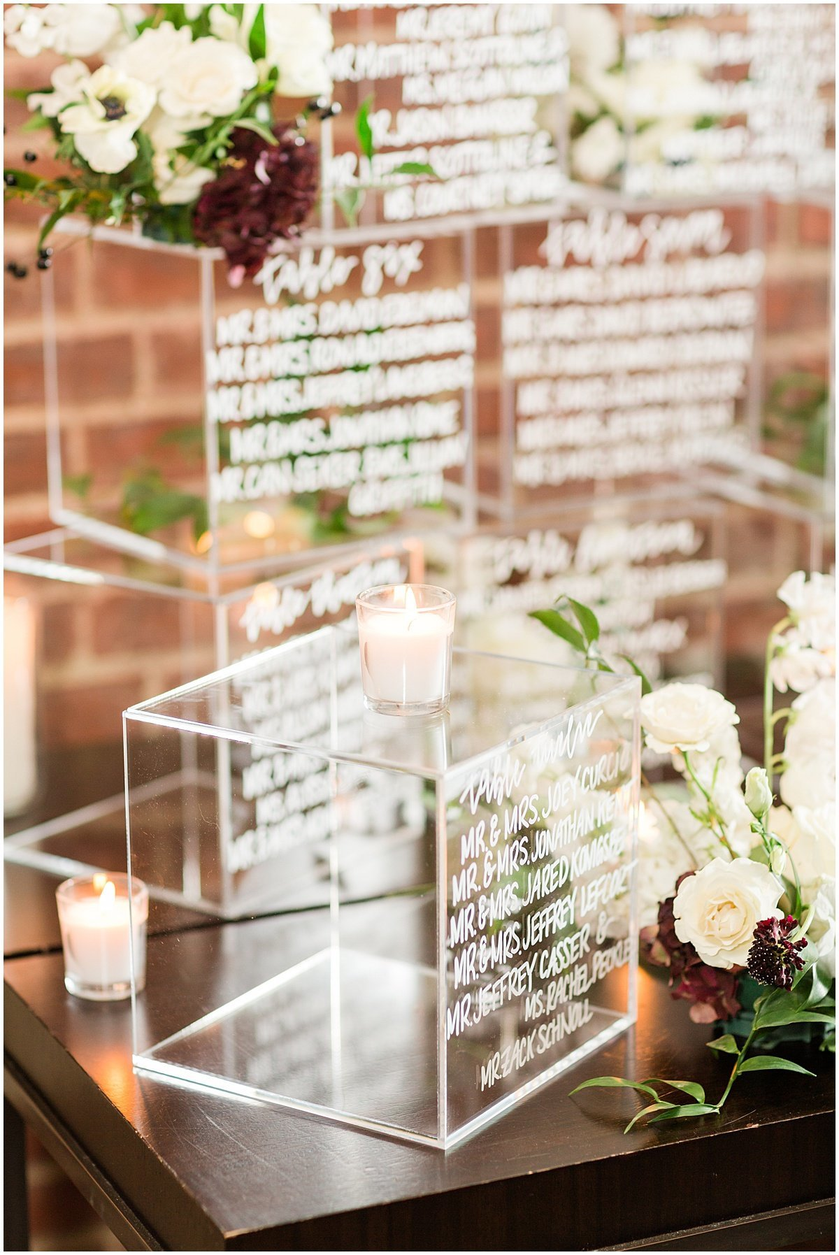 Lauren-Kearns-Photo-Fall-Wedding-Inspiration-at-Natirar_0094