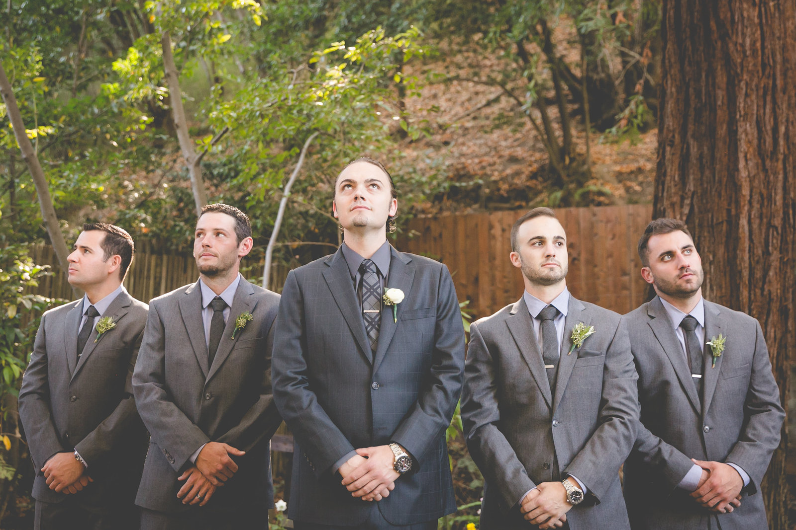 Theige [Bridal Party]-169