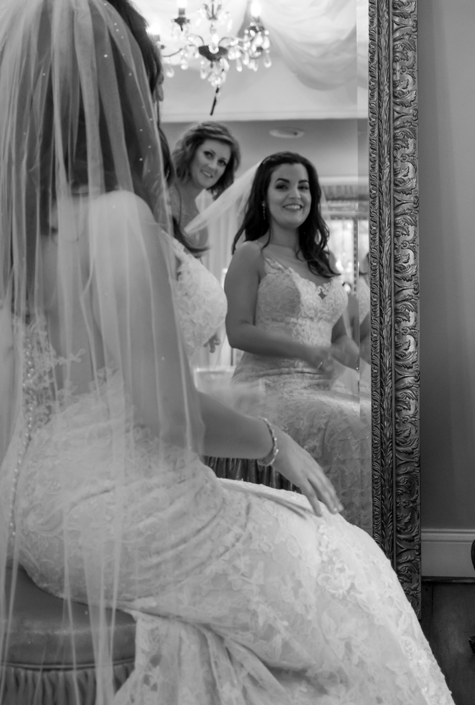 Savannah Bride, Bobbi Brinkman Photography
