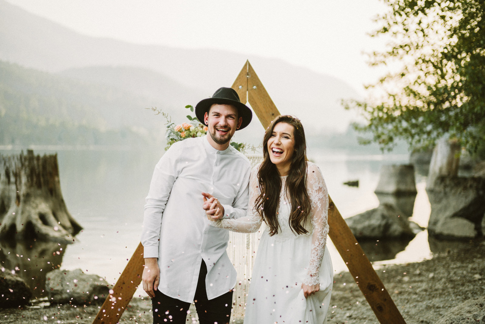athena-and-camron-seattle-elopement-wedding-benj-haisch-rattlesnake-lake-christian-couple-goals65
