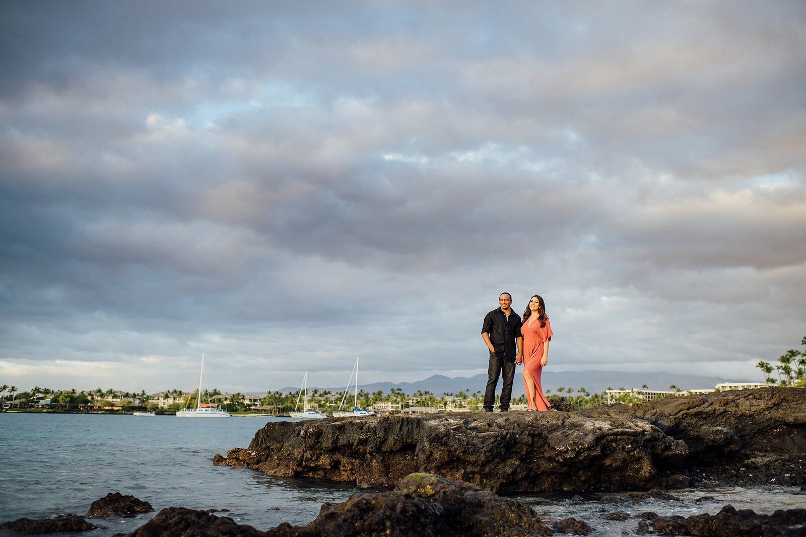 kona-hawaii-engagement-photographer-1