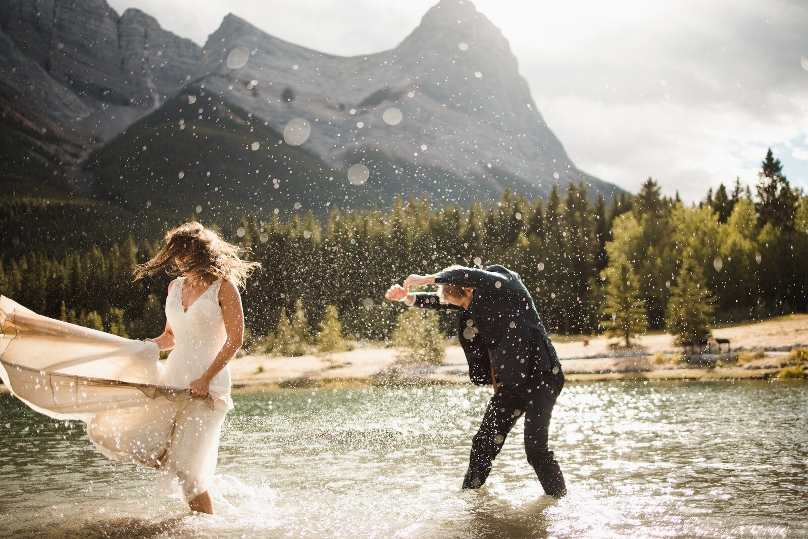 banff.wedding.photographer--363