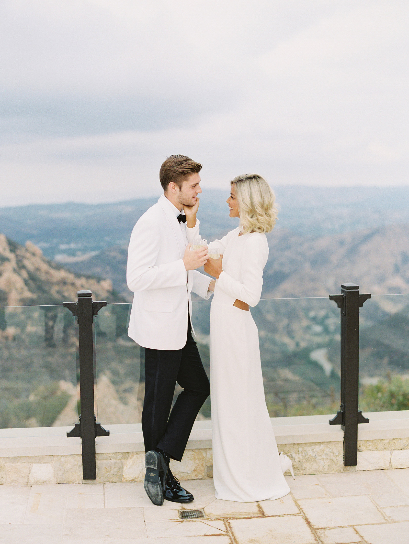 PuraSoulPhoto_HollywoodWedding-68