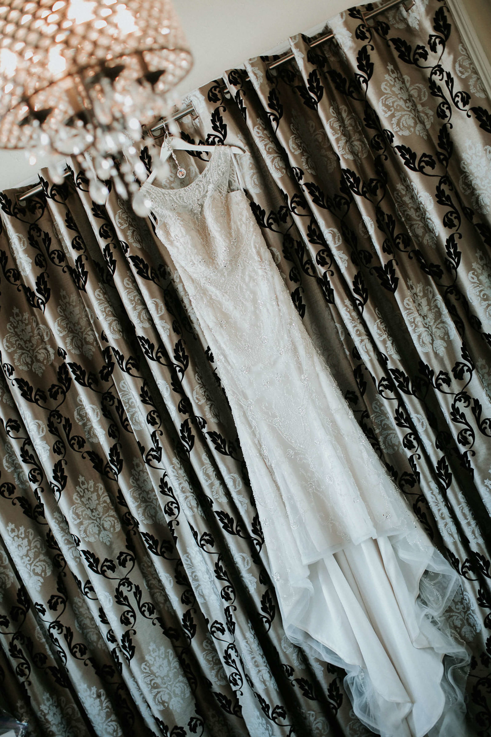 Montecristo_Wedding_Kyle+Mia_by_Adina_Preston_Weddings_10