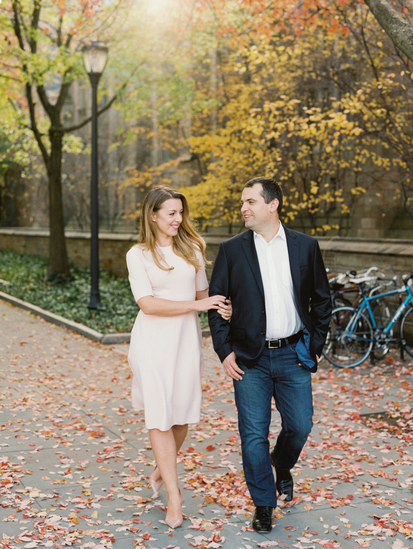 sarah kate photography dallas wedding photographer_0004