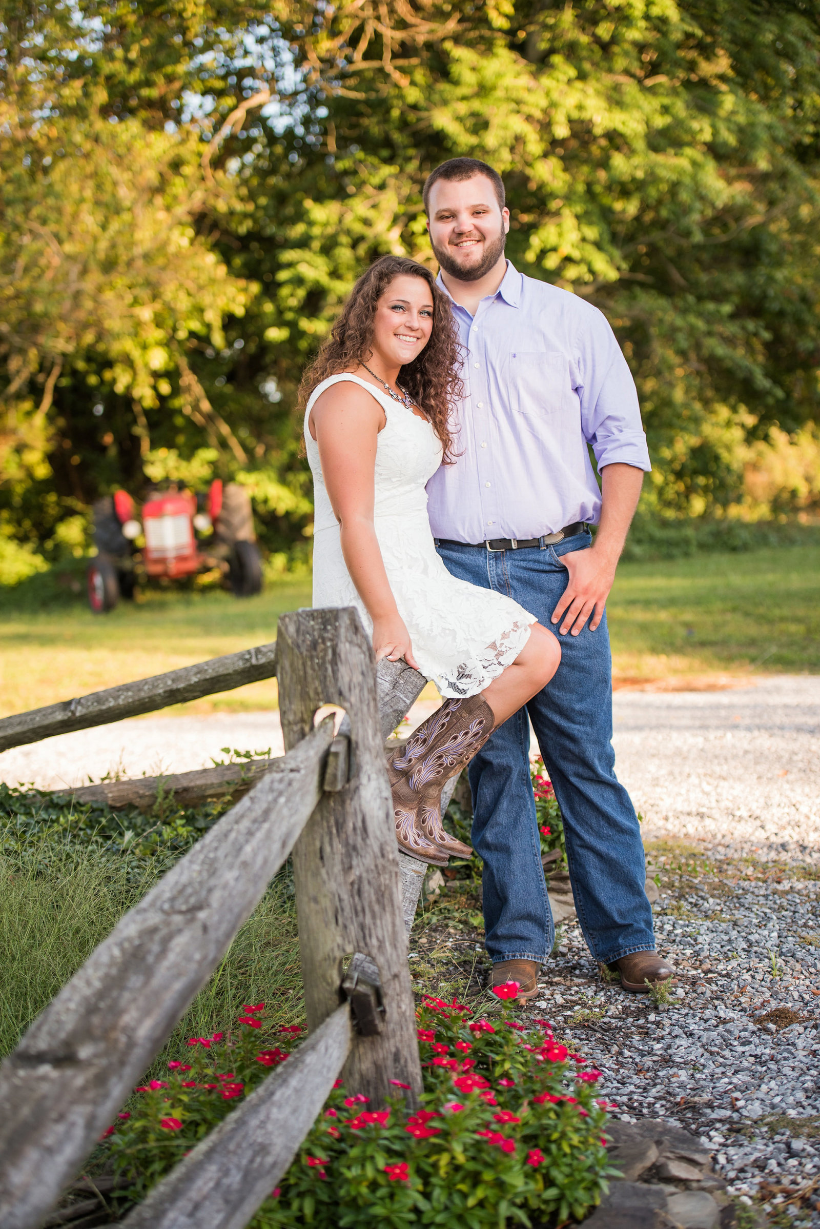 NJ_Rustic_Engagement_Photography054