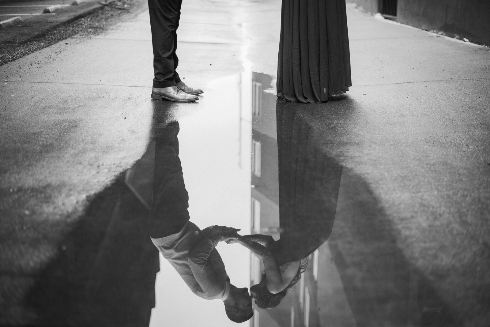 Seattle_Engagement_Photographer_Julianna_J_Photography_23