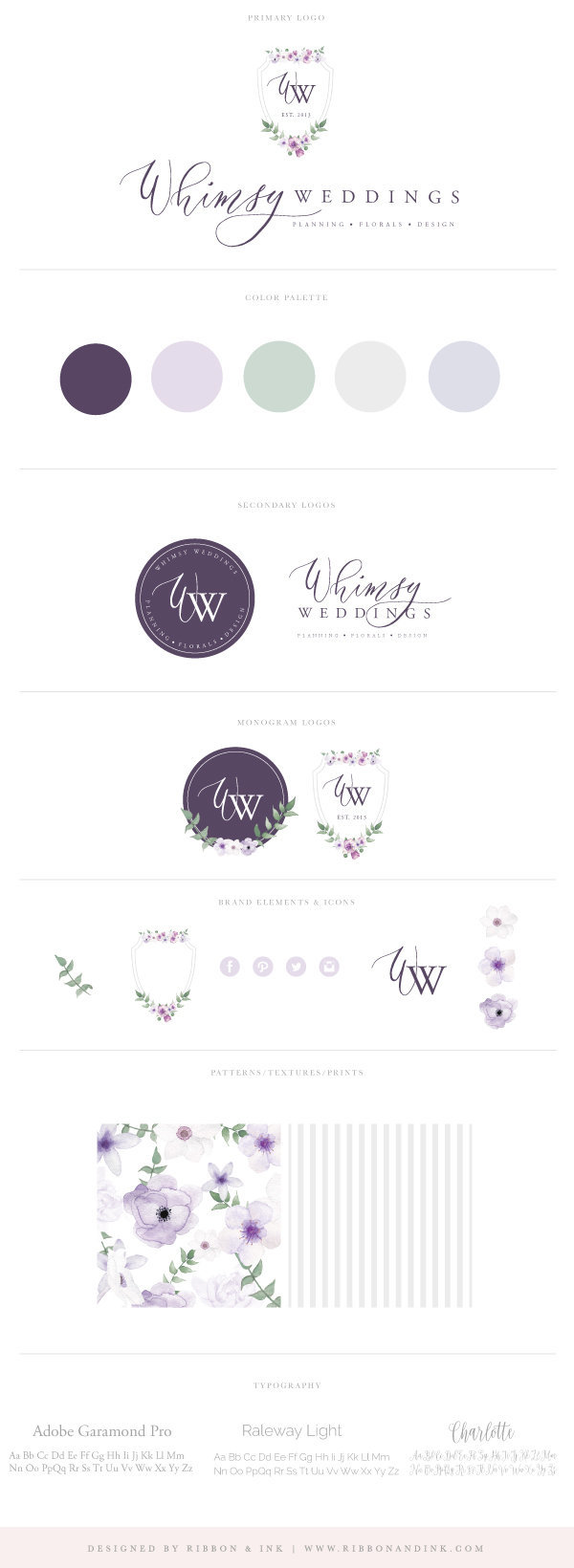 WhimsyWeddings_BrandBoard_v02