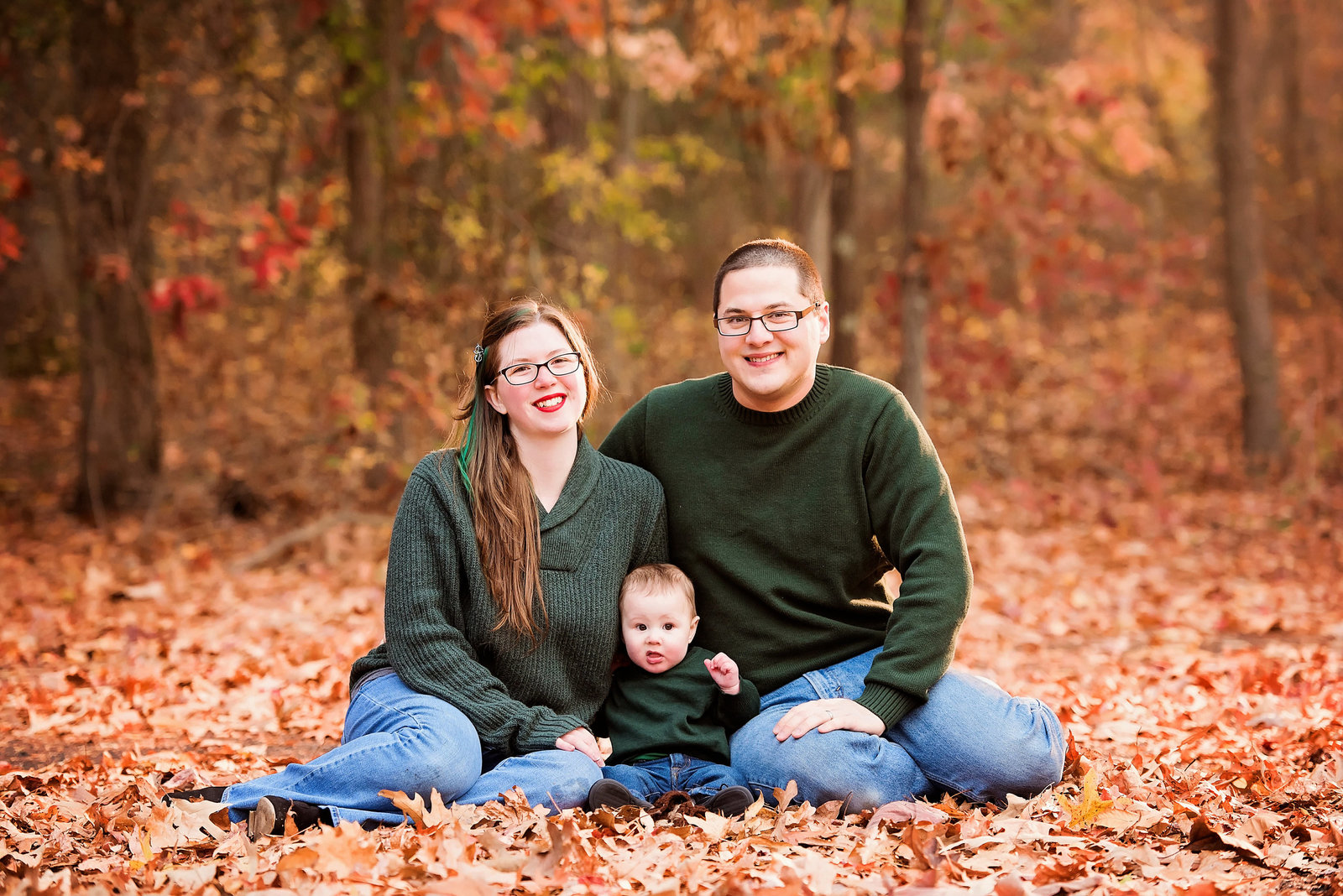 holiday_family_portraits-37