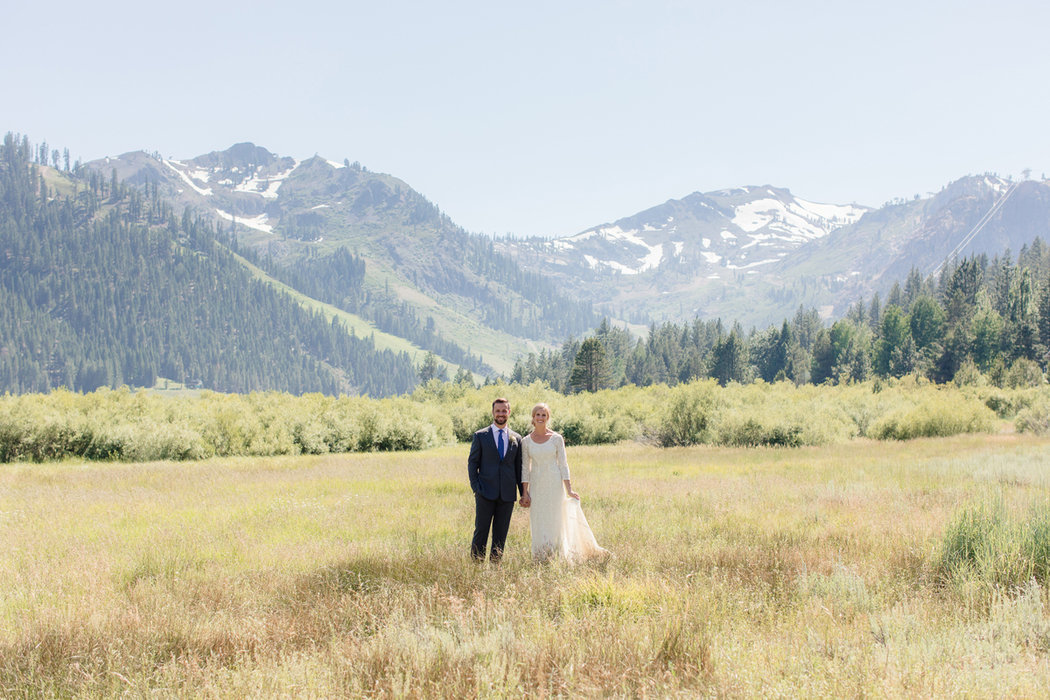 Lake-Tahoe-Wedding-Squaw-Vallery-Resort-Katya-Ryan-0029