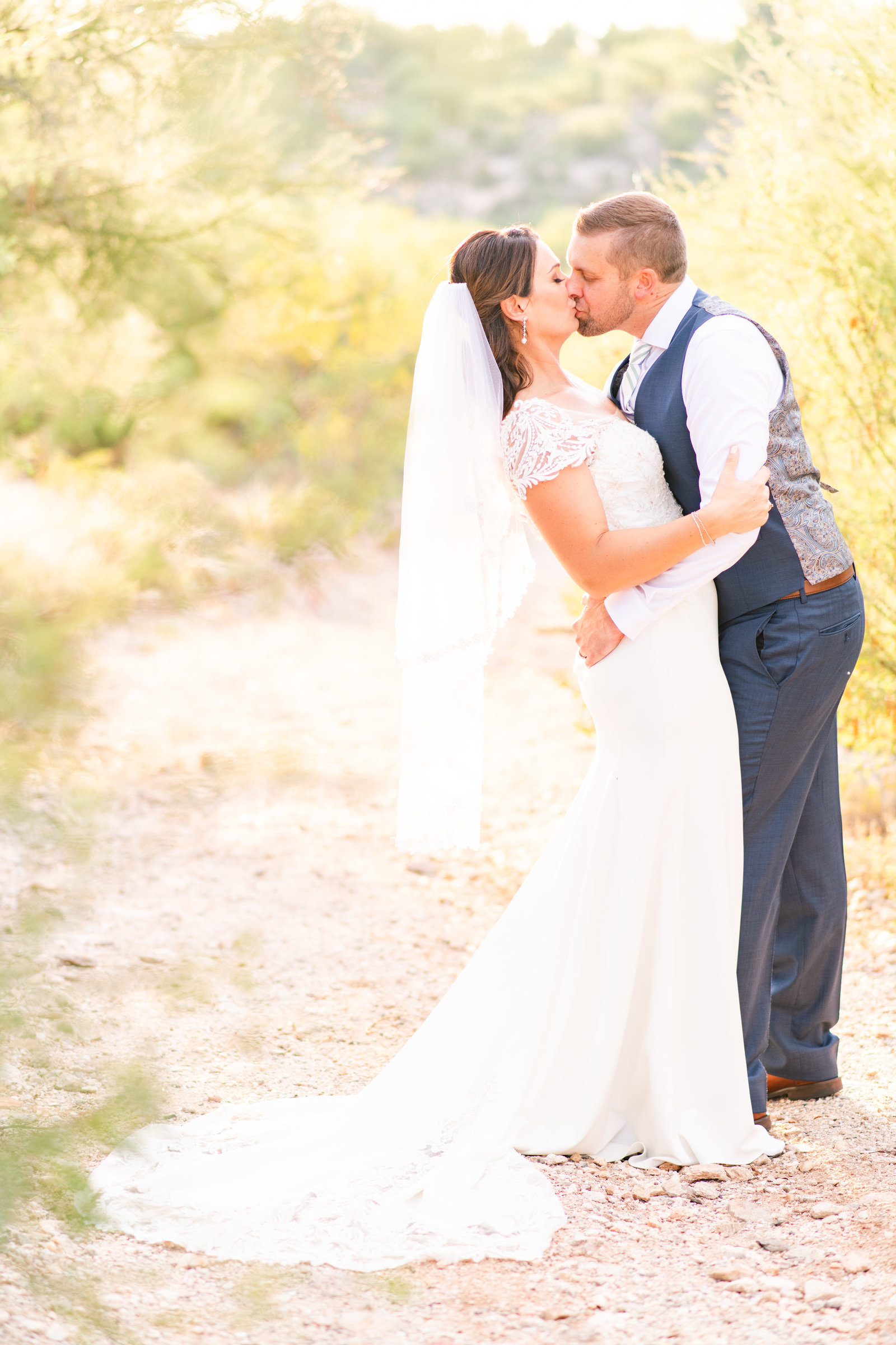 Hacienda del Sol Tucson wedding Christy Hunter Photography- 001