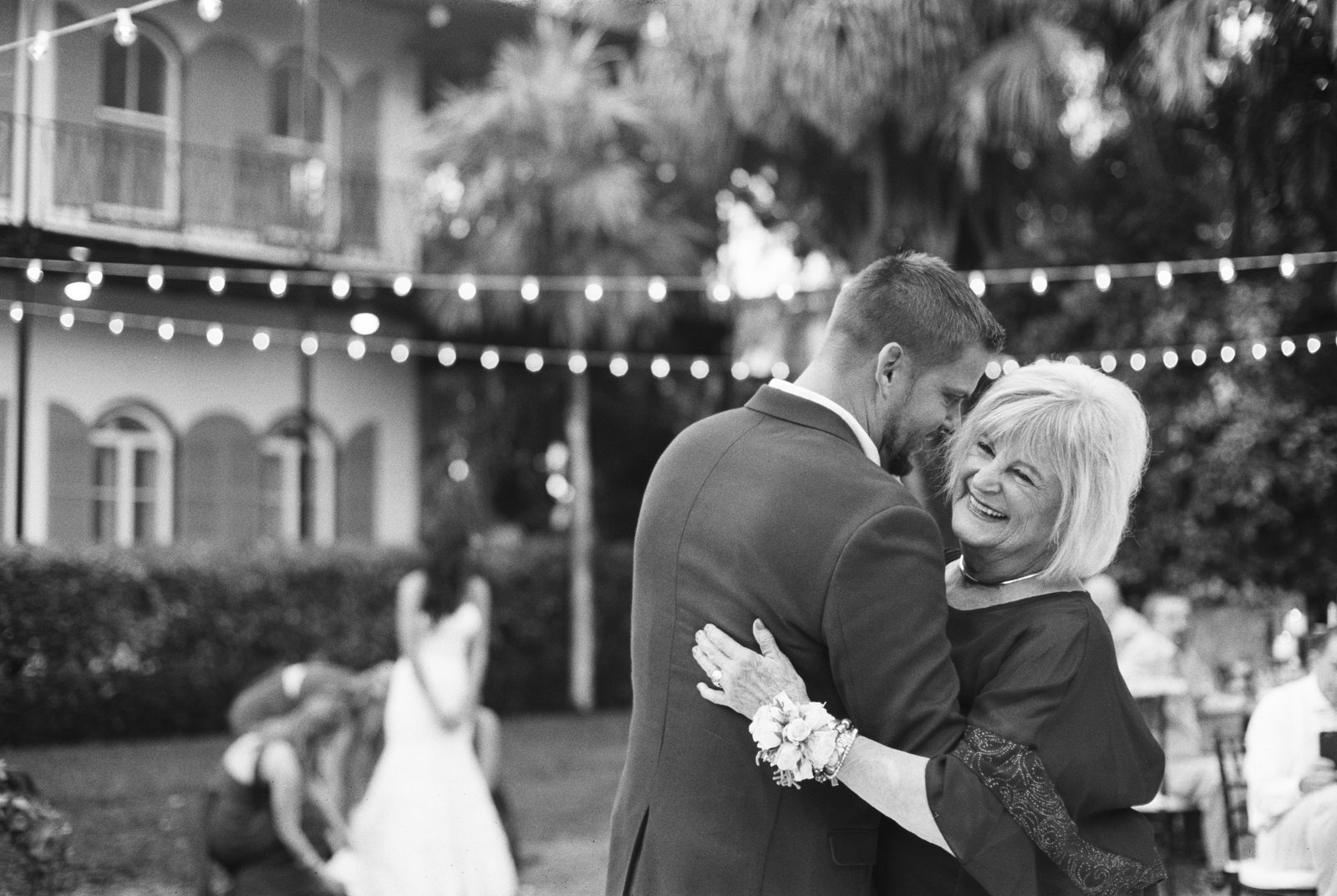 Key West Wedding Photography06