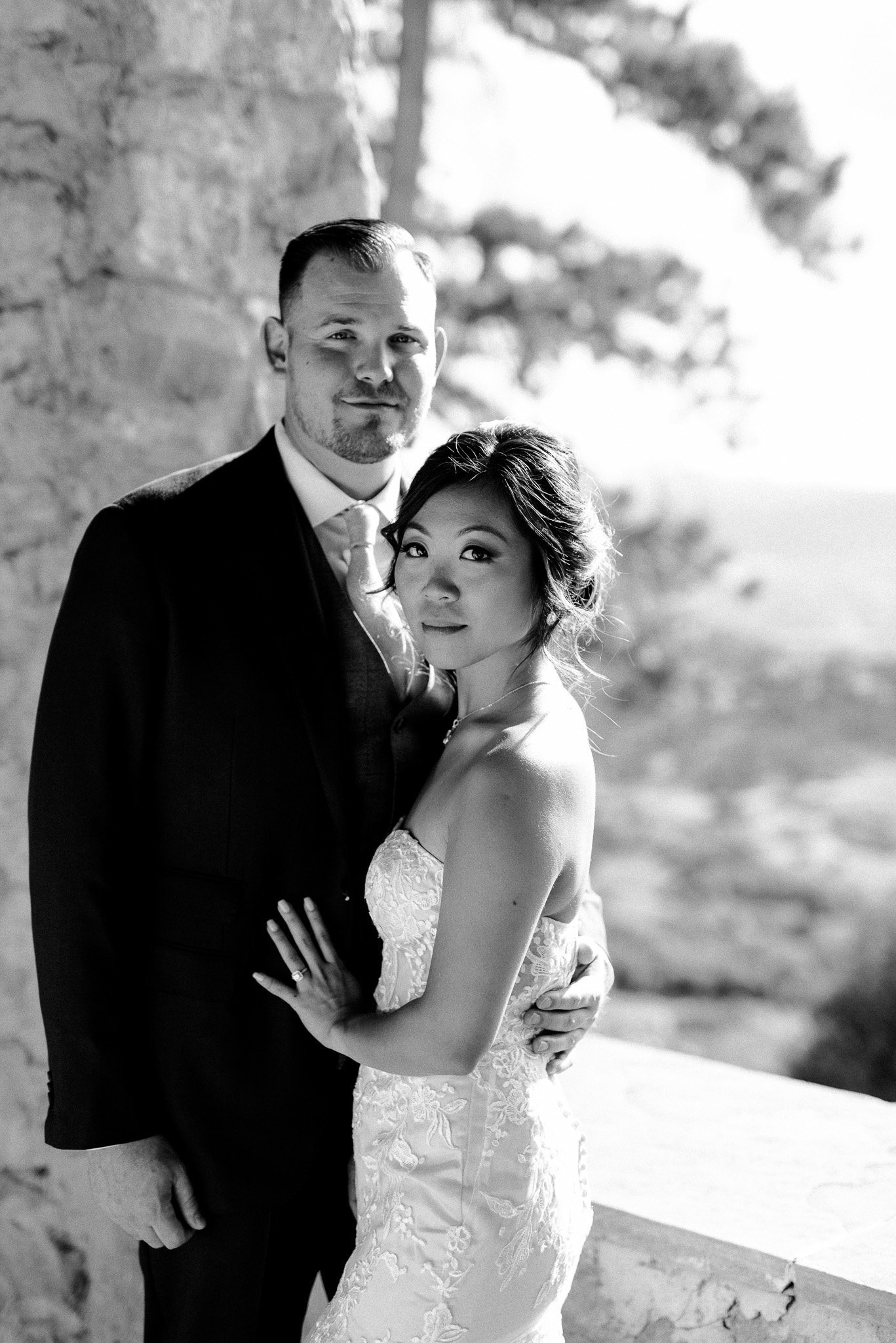 cherokee-ranch-wedding-photographer-9
