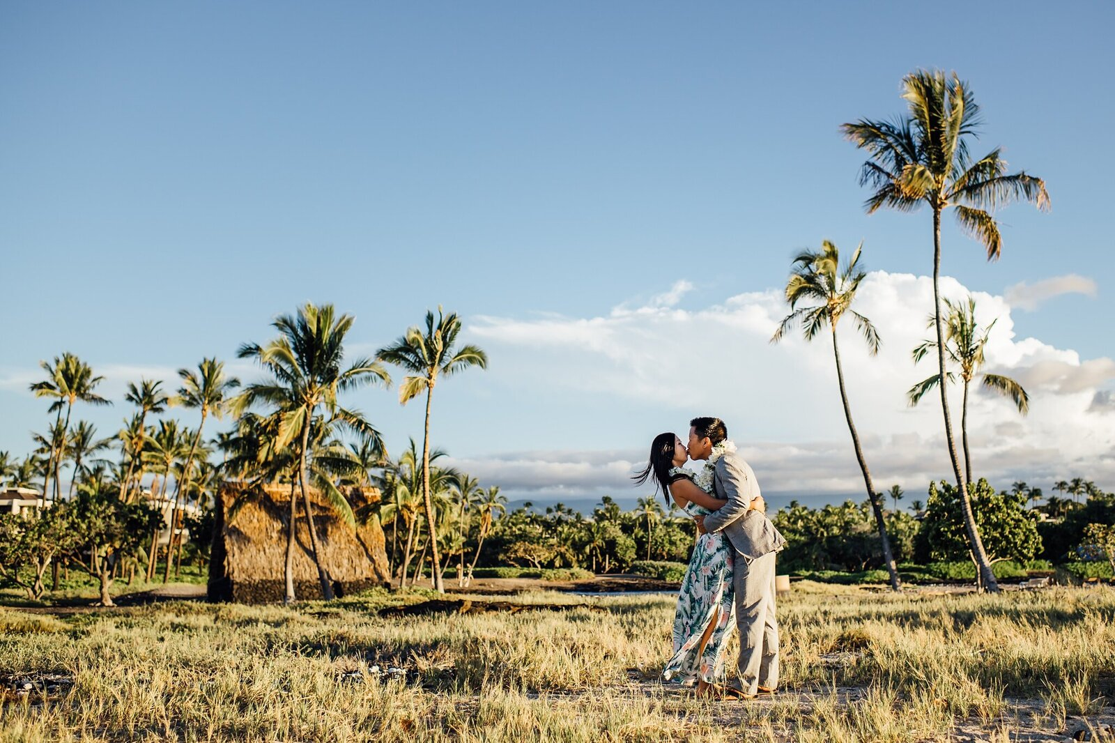 hawaii-elopement-photographer-18