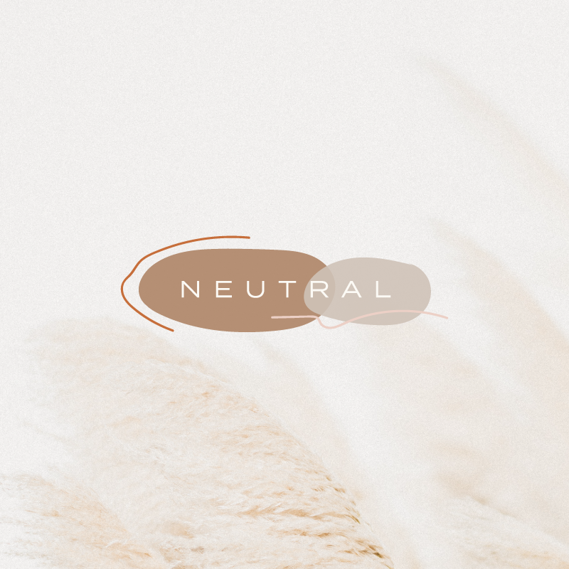Neutral_LaunchGraphics