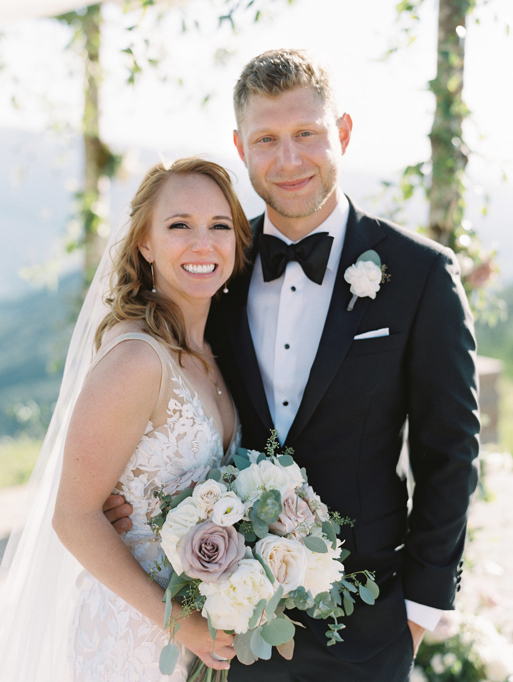 Mackenzie_Mike_Vail_Wedding_0370