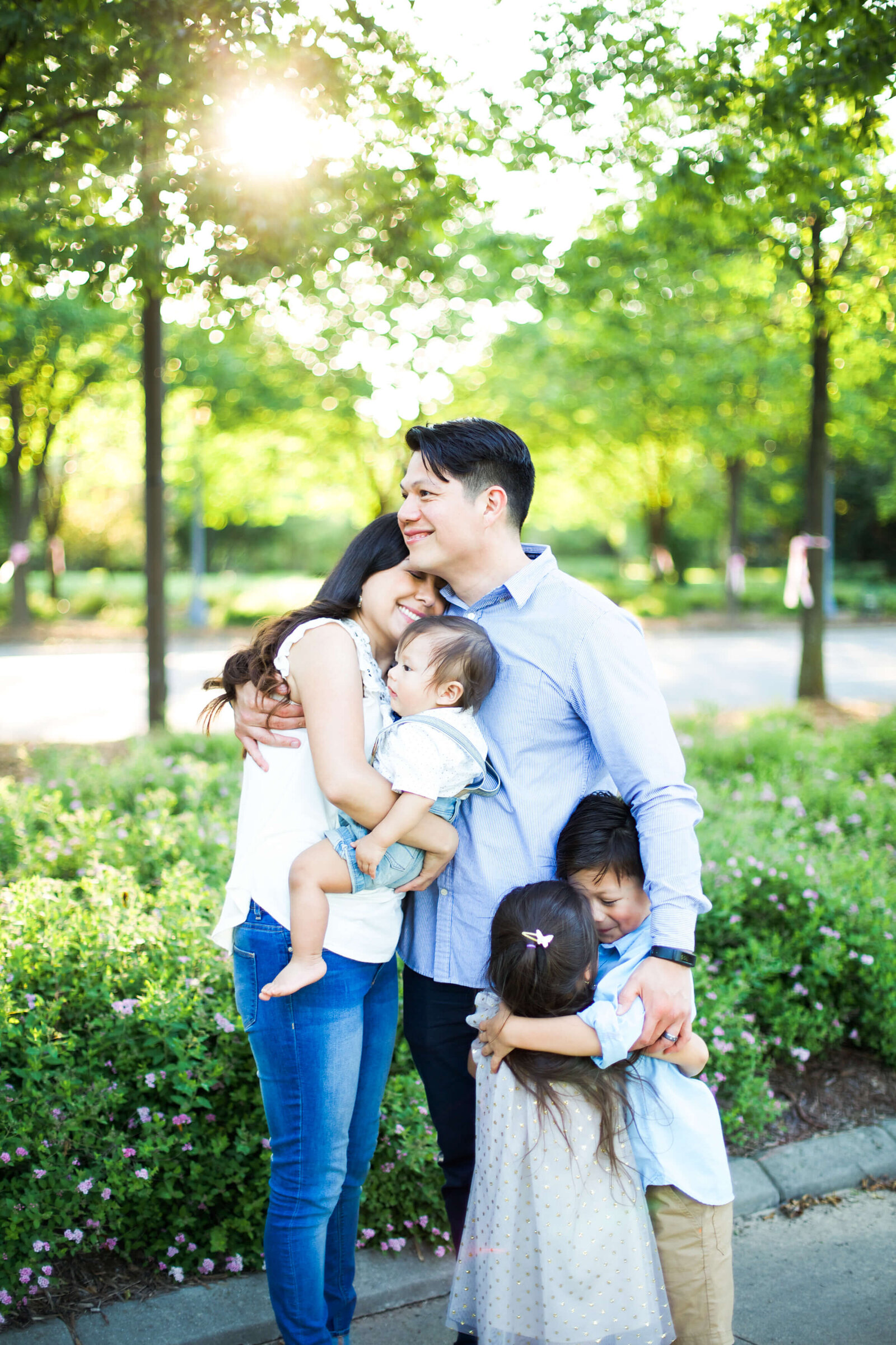 Renderos Family-Abigail Edmons Photography-Fort Wayne Indiana-20