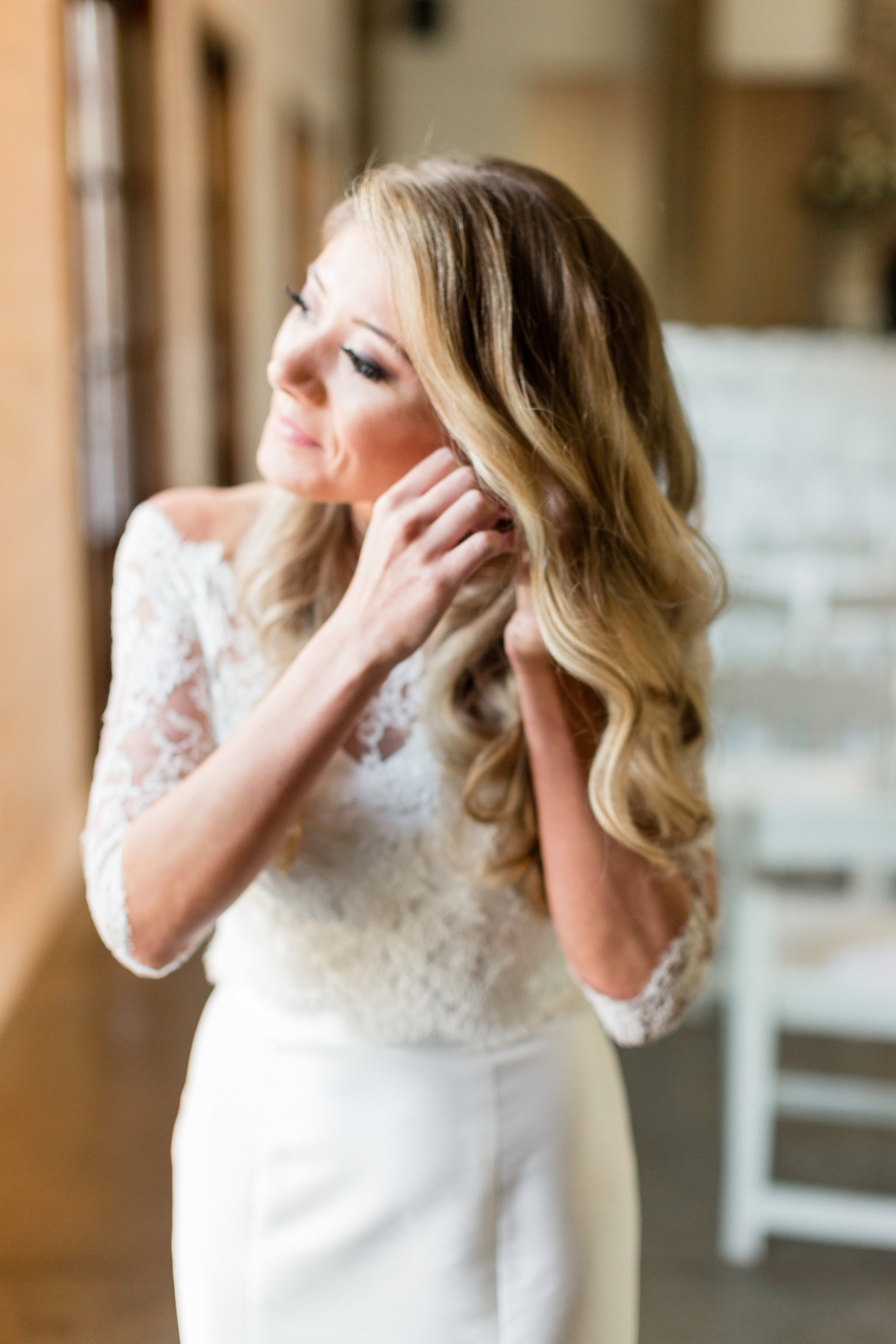 01_BrideGetting-Ready_103