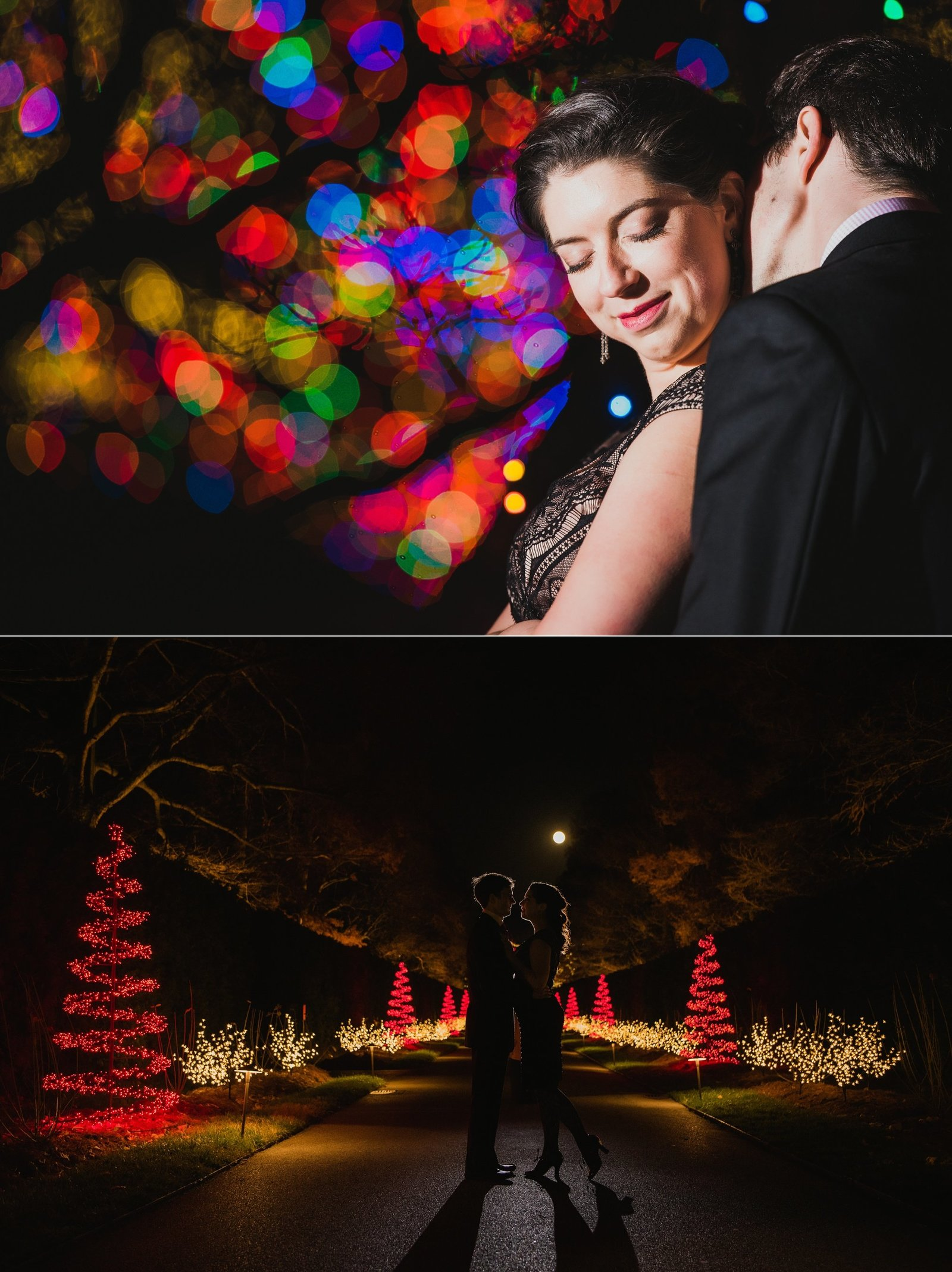 philly_wedding_photographer_longwood_Gardens040