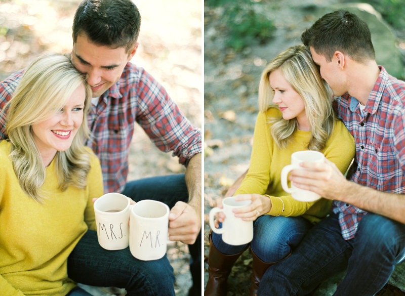 st louis wedding photographer-Untamed Heart Photography (6)