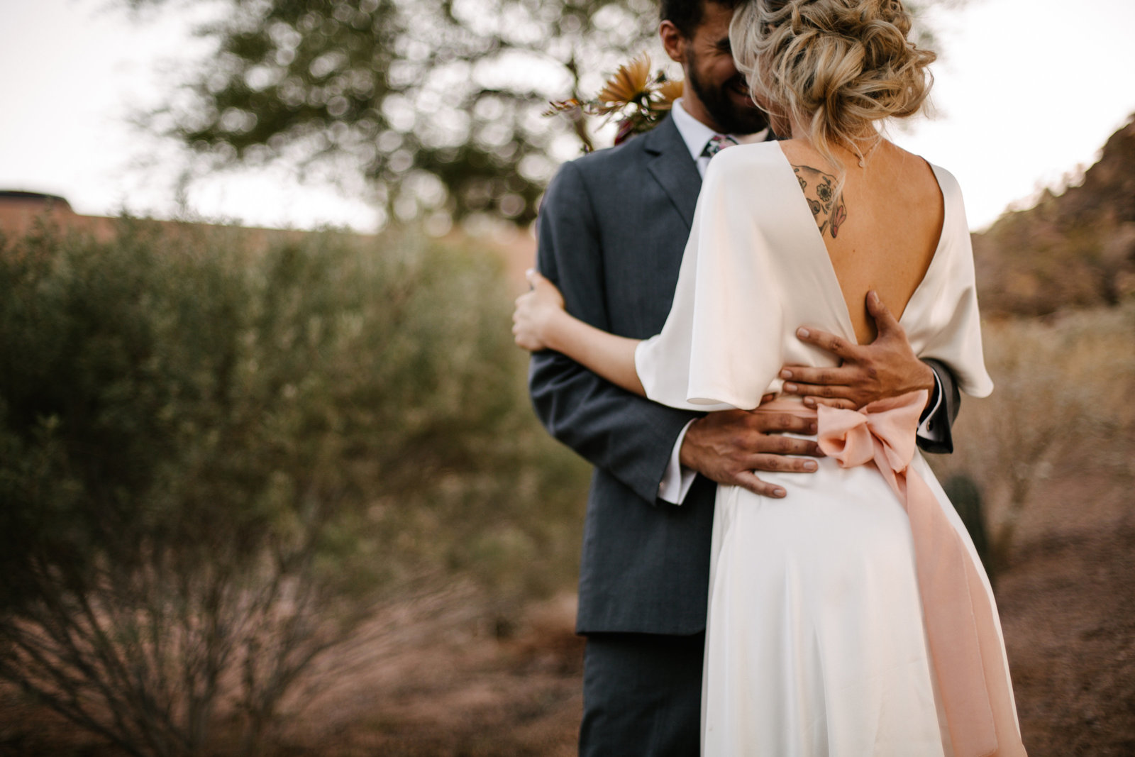 Arizona Wedding Photographer-16