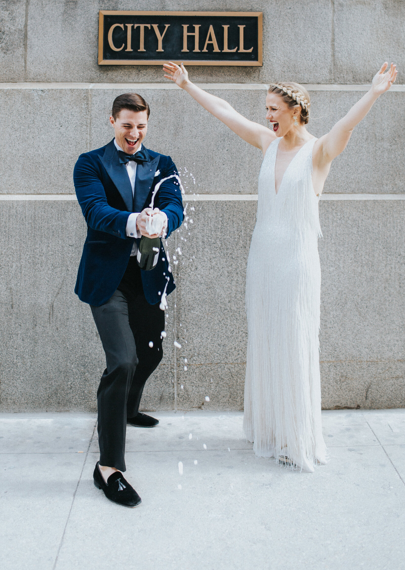 ChicagoElopement-74